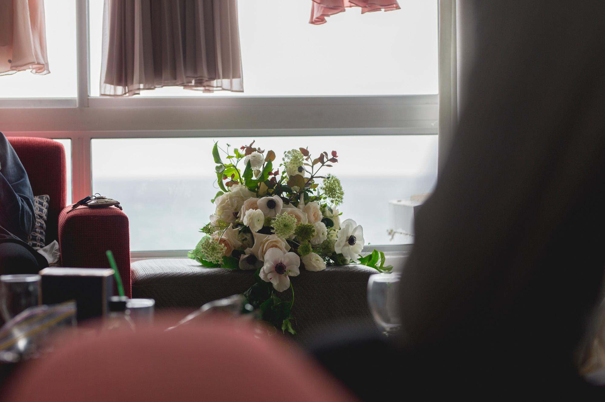 john-henry-wedding-photographer-aaron-devorah-the-lookout-008.JPG
