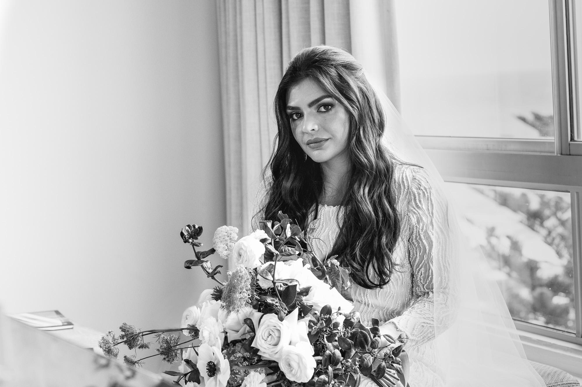 john-henry-wedding-photographer-aaron-devorah-the-lookout-016.JPG