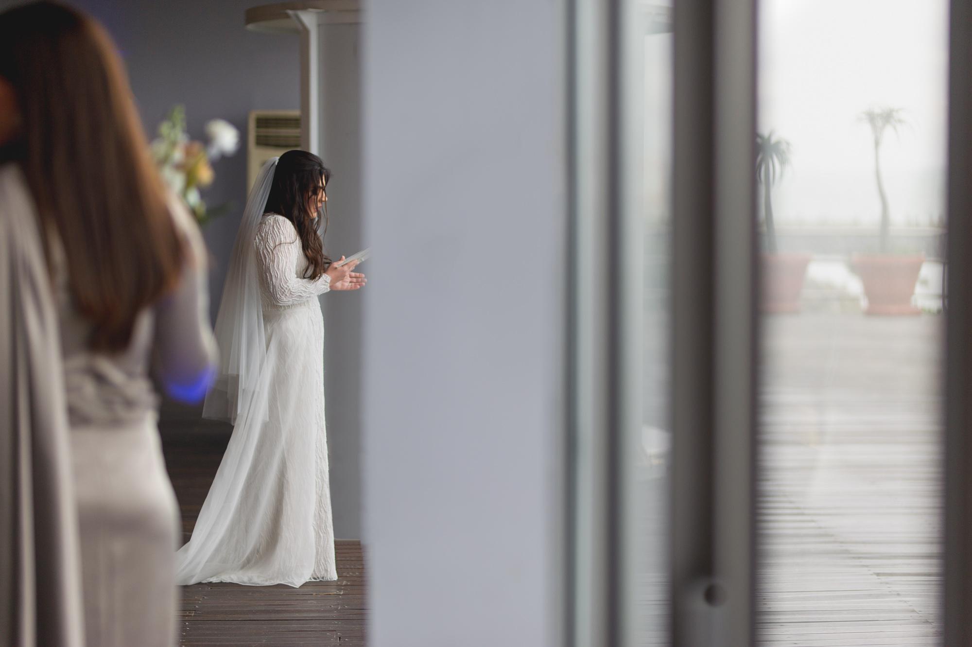 john-henry-wedding-photographer-aaron-devorah-the-lookout-021.JPG