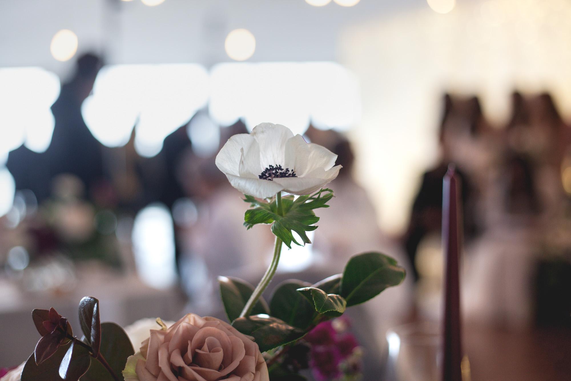 john-henry-wedding-photographer-aaron-devorah-the-lookout-022.JPG