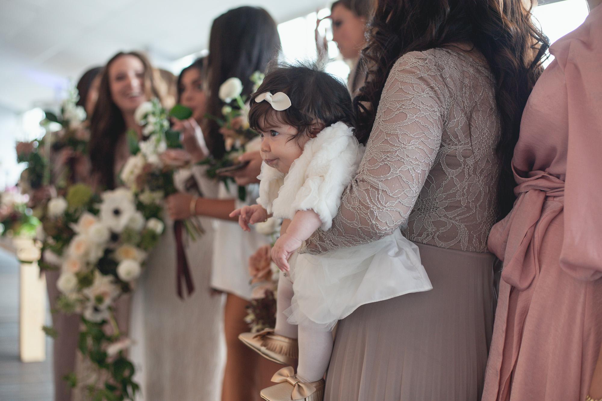 john-henry-wedding-photographer-aaron-devorah-the-lookout-026.JPG