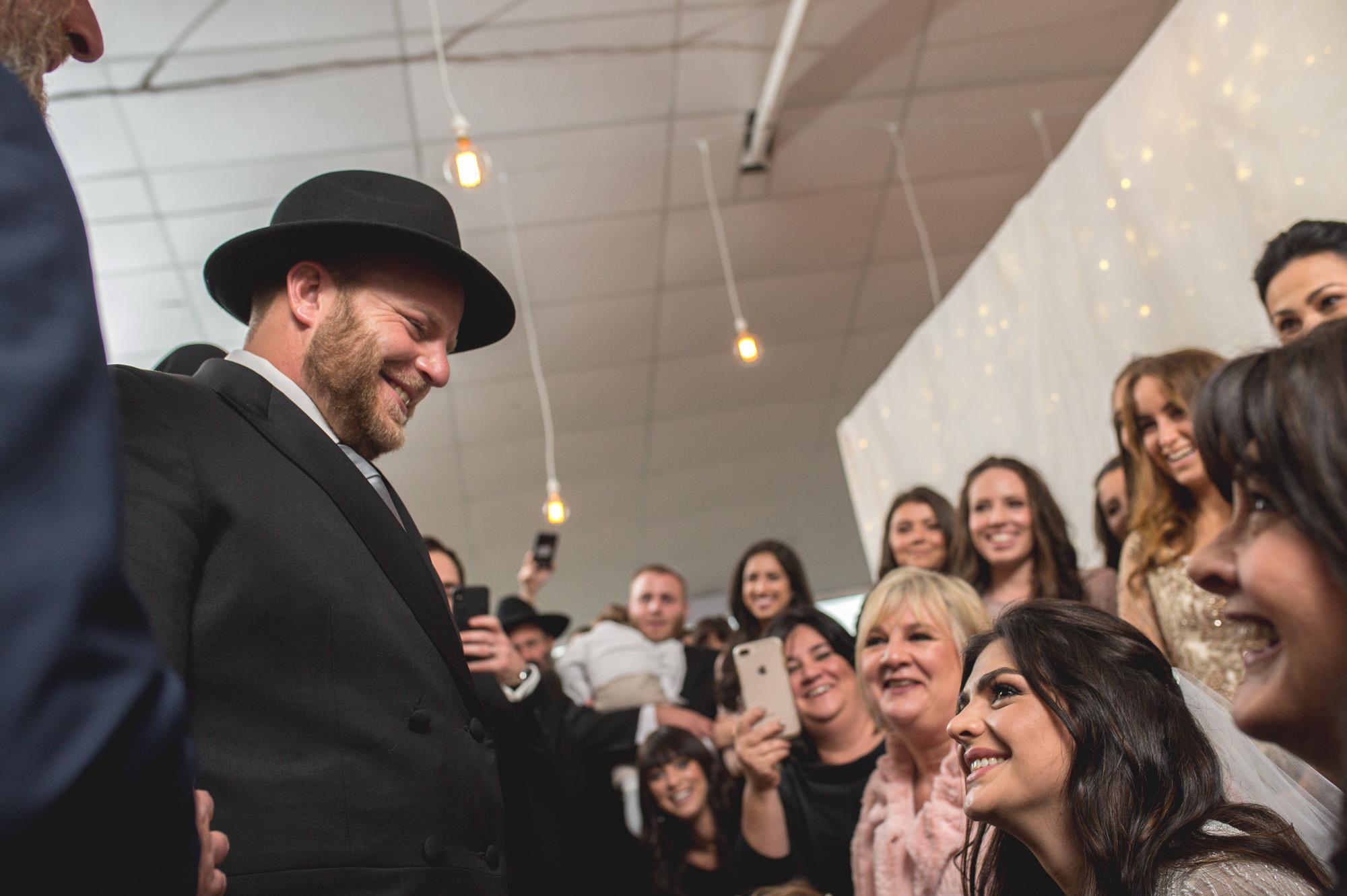 john-henry-wedding-photographer-aaron-devorah-the-lookout-034.JPG