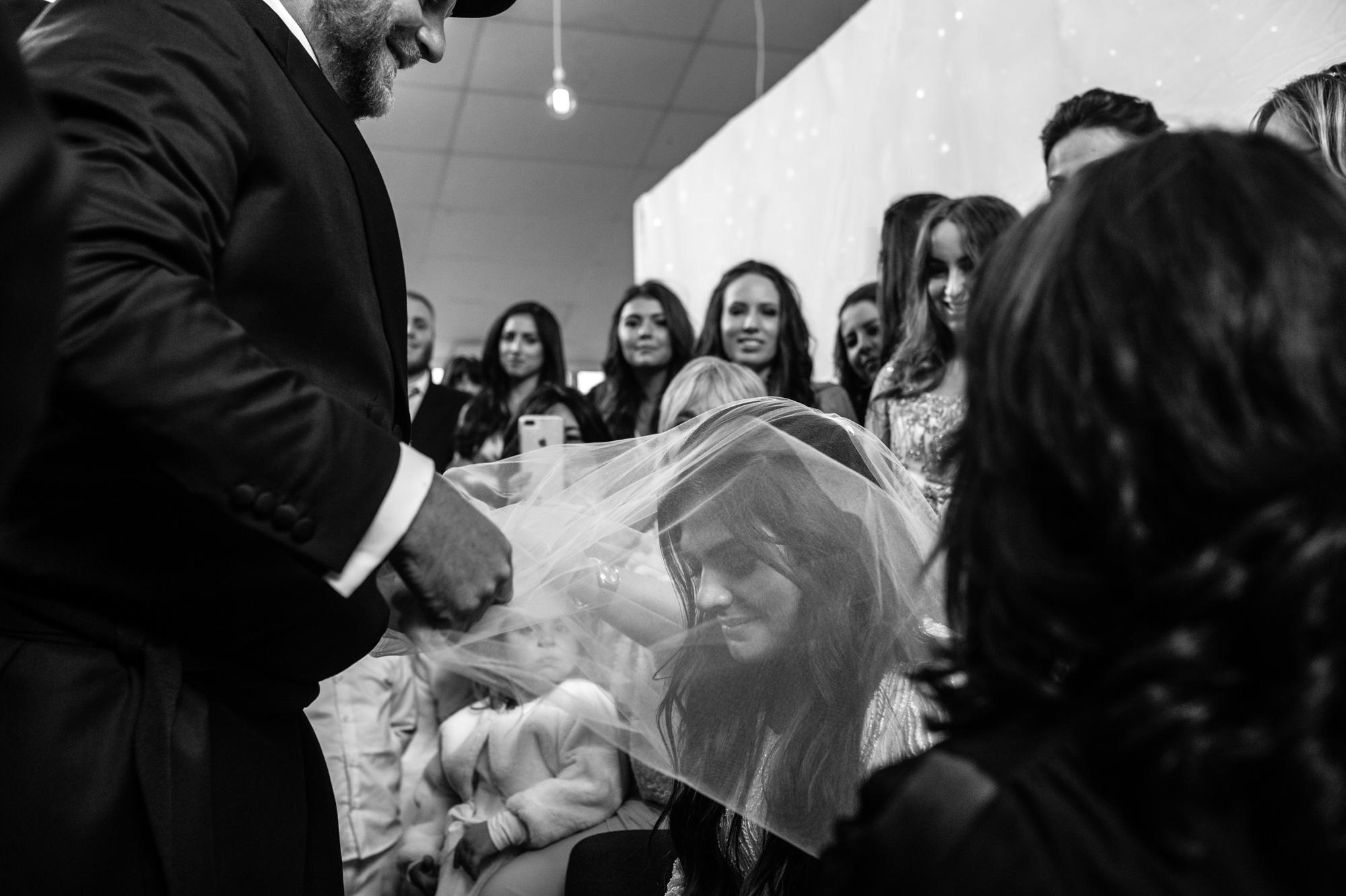 john-henry-wedding-photographer-aaron-devorah-the-lookout-035.JPG