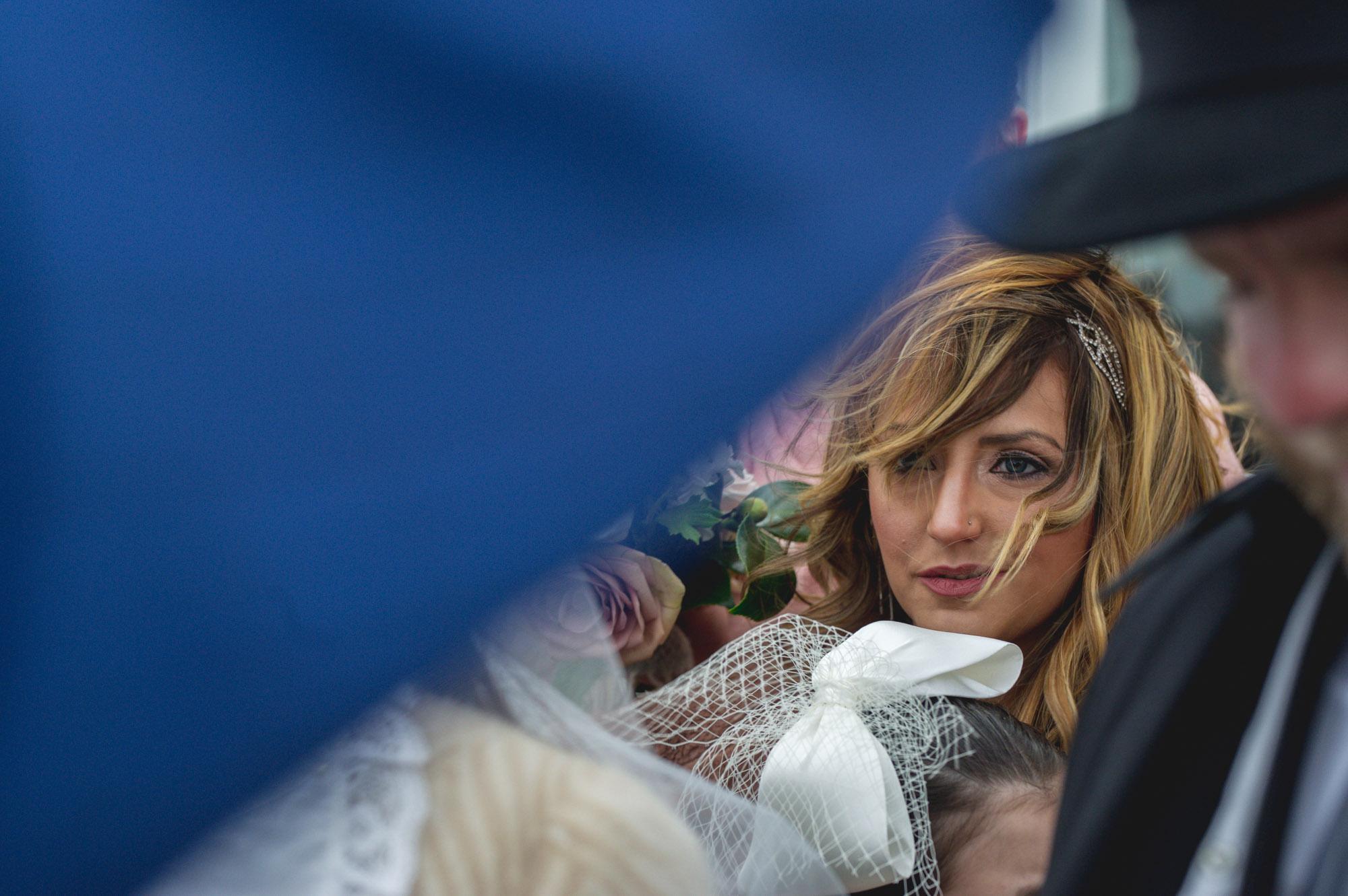 john-henry-wedding-photographer-aaron-devorah-the-lookout-054.JPG