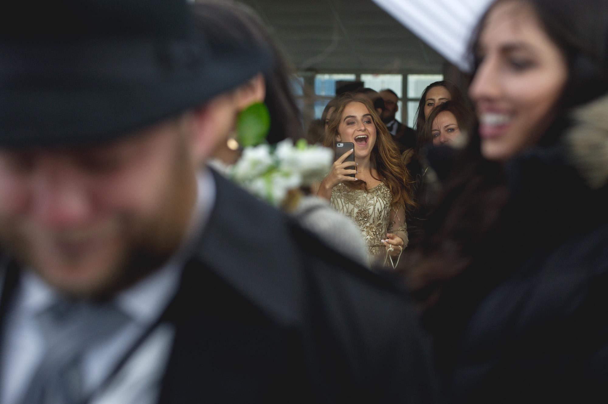 john-henry-wedding-photographer-aaron-devorah-the-lookout-056.JPG