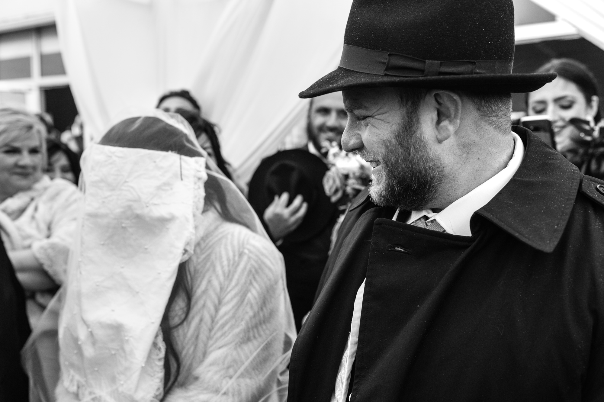john-henry-wedding-photographer-aaron-devorah-the-lookout-057.JPG