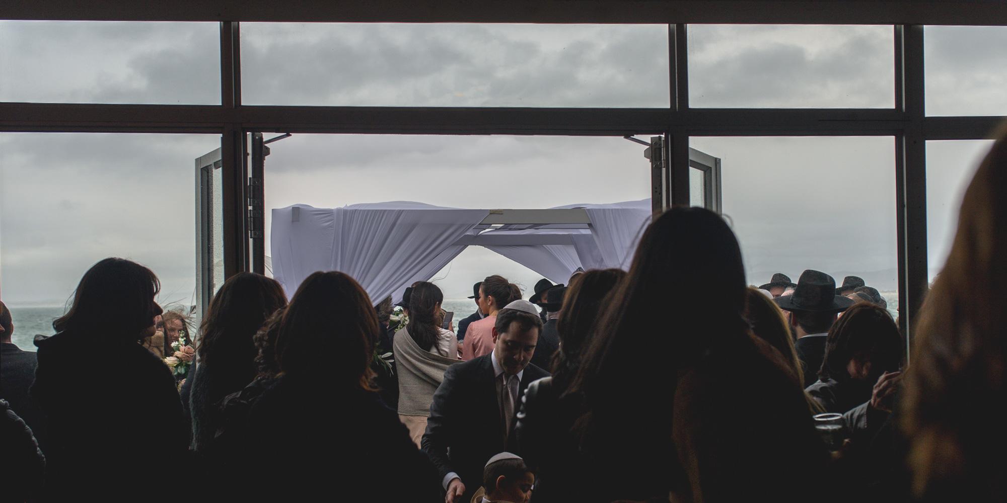 john-henry-wedding-photographer-aaron-devorah-the-lookout-059.JPG