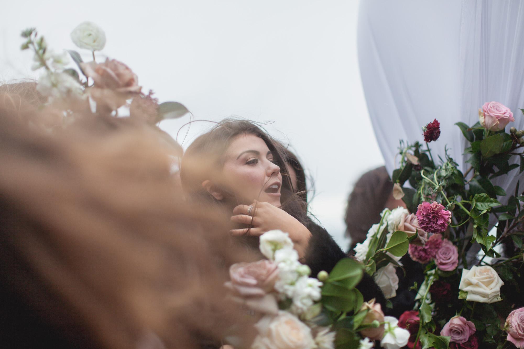 john-henry-wedding-photographer-aaron-devorah-the-lookout-069.JPG