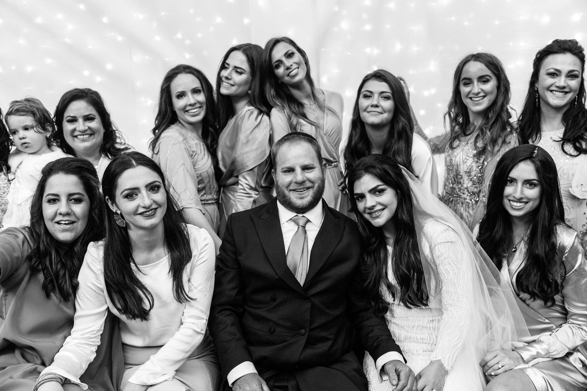 john-henry-wedding-photographer-aaron-devorah-the-lookout-079.JPG