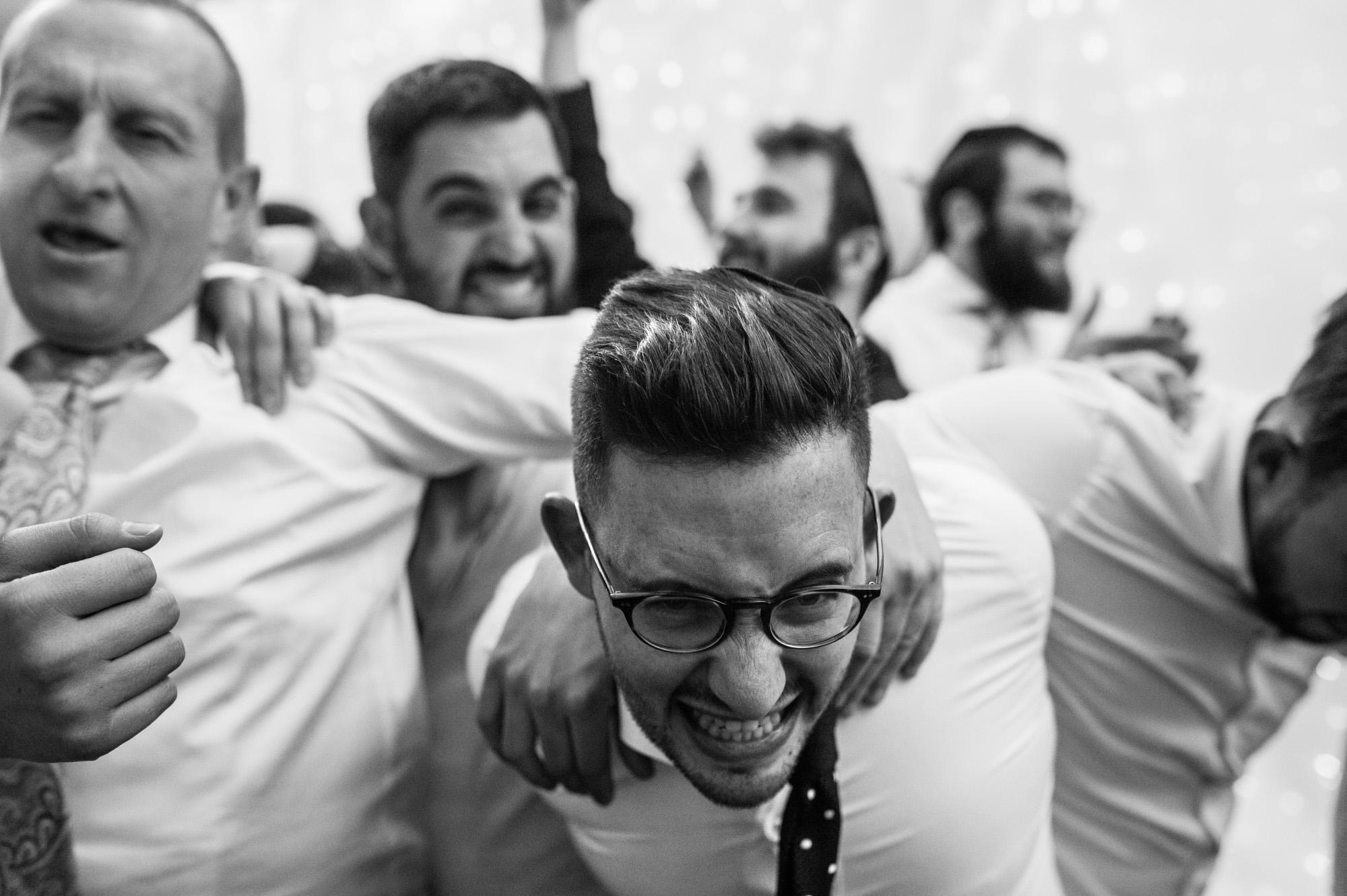 john-henry-wedding-photographer-aaron-devorah-the-lookout-082.JPG