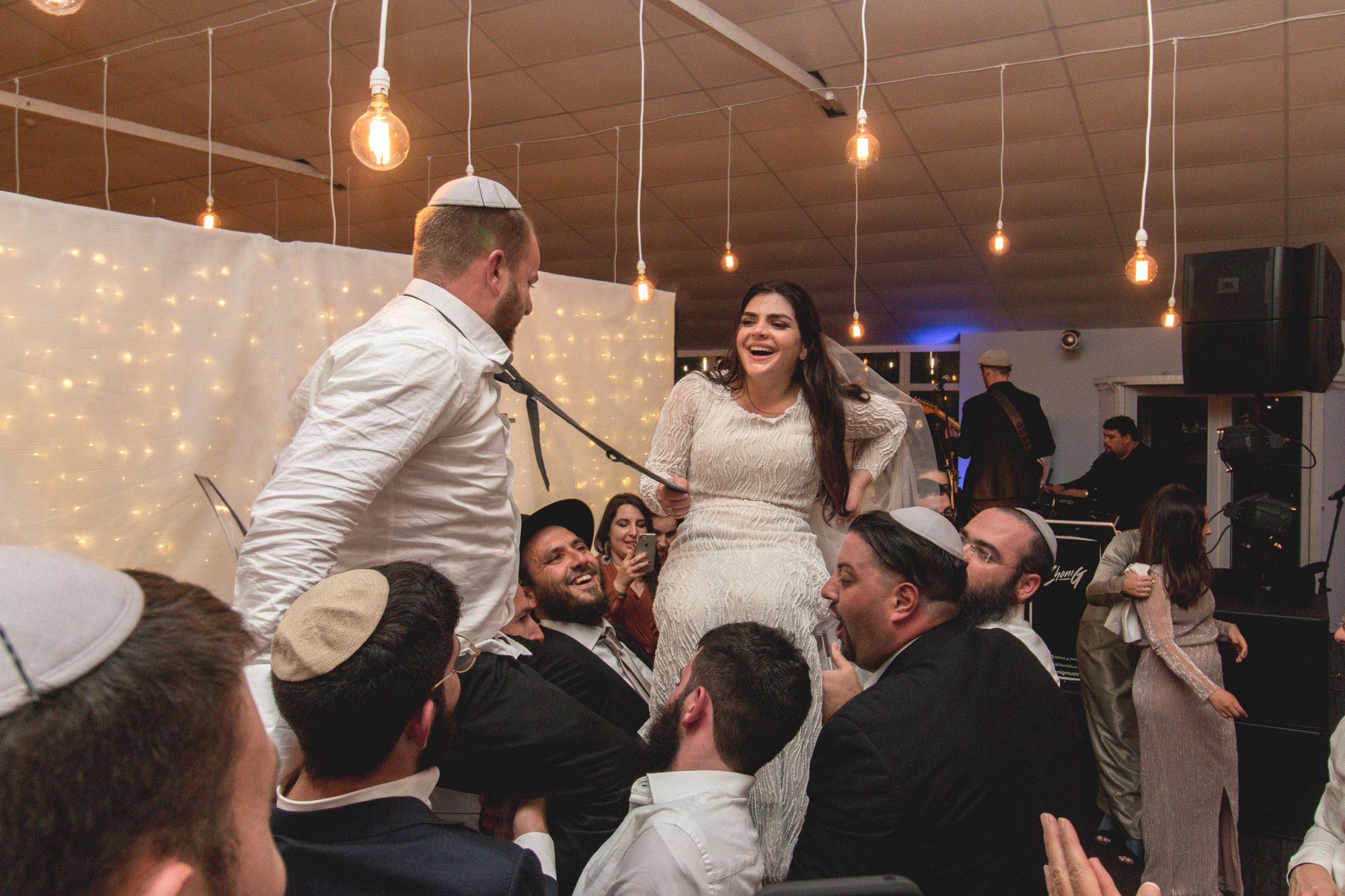 john-henry-wedding-photographer-aaron-devorah-the-lookout-091.JPG