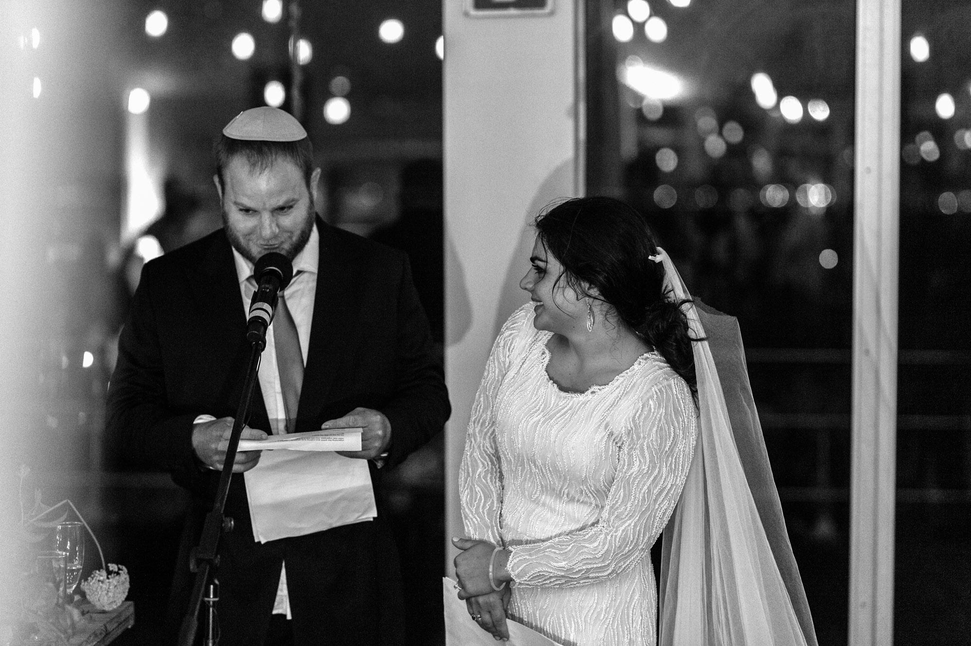 john-henry-wedding-photographer-aaron-devorah-the-lookout-114.JPG