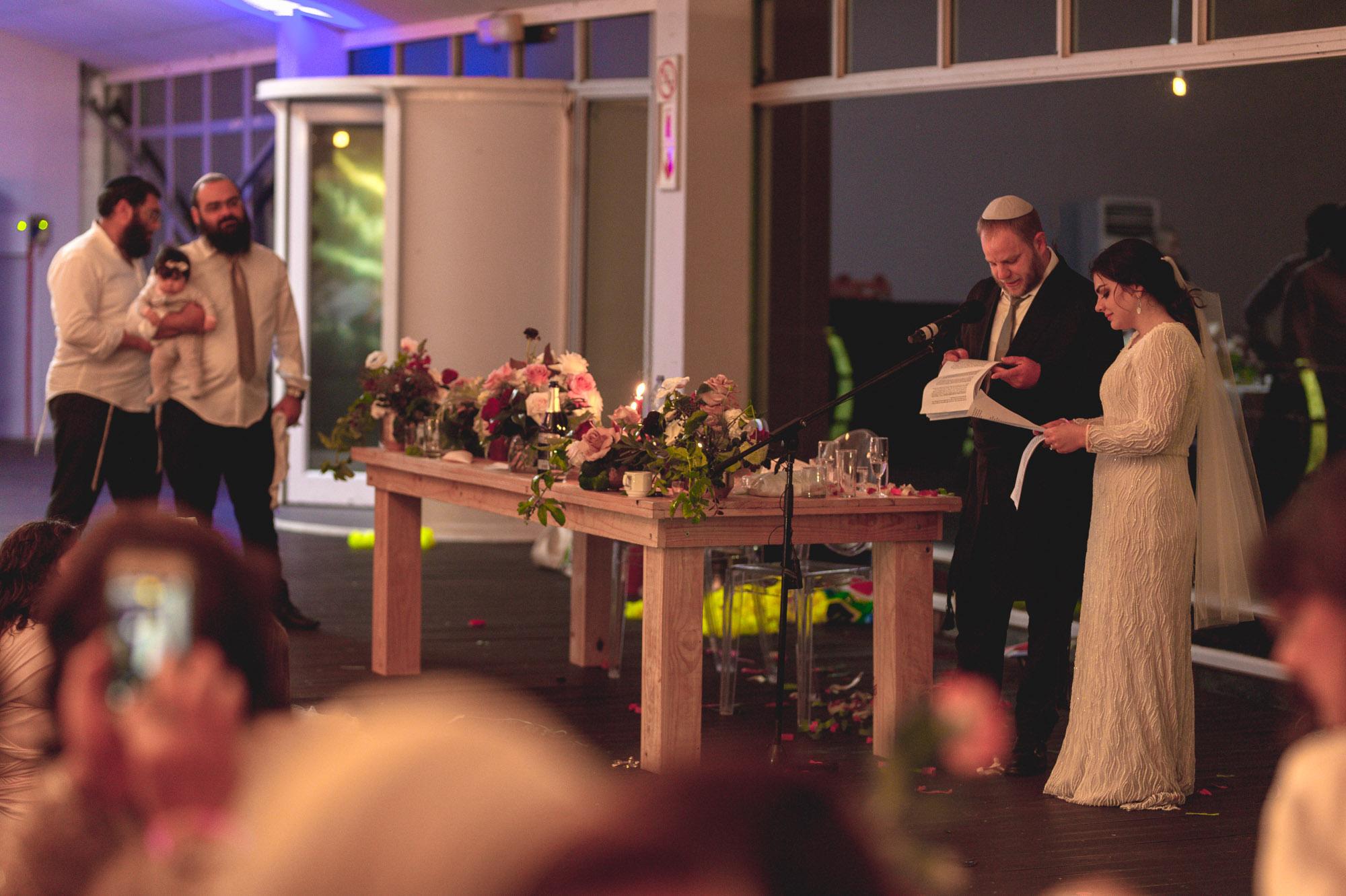john-henry-wedding-photographer-aaron-devorah-the-lookout-116.JPG