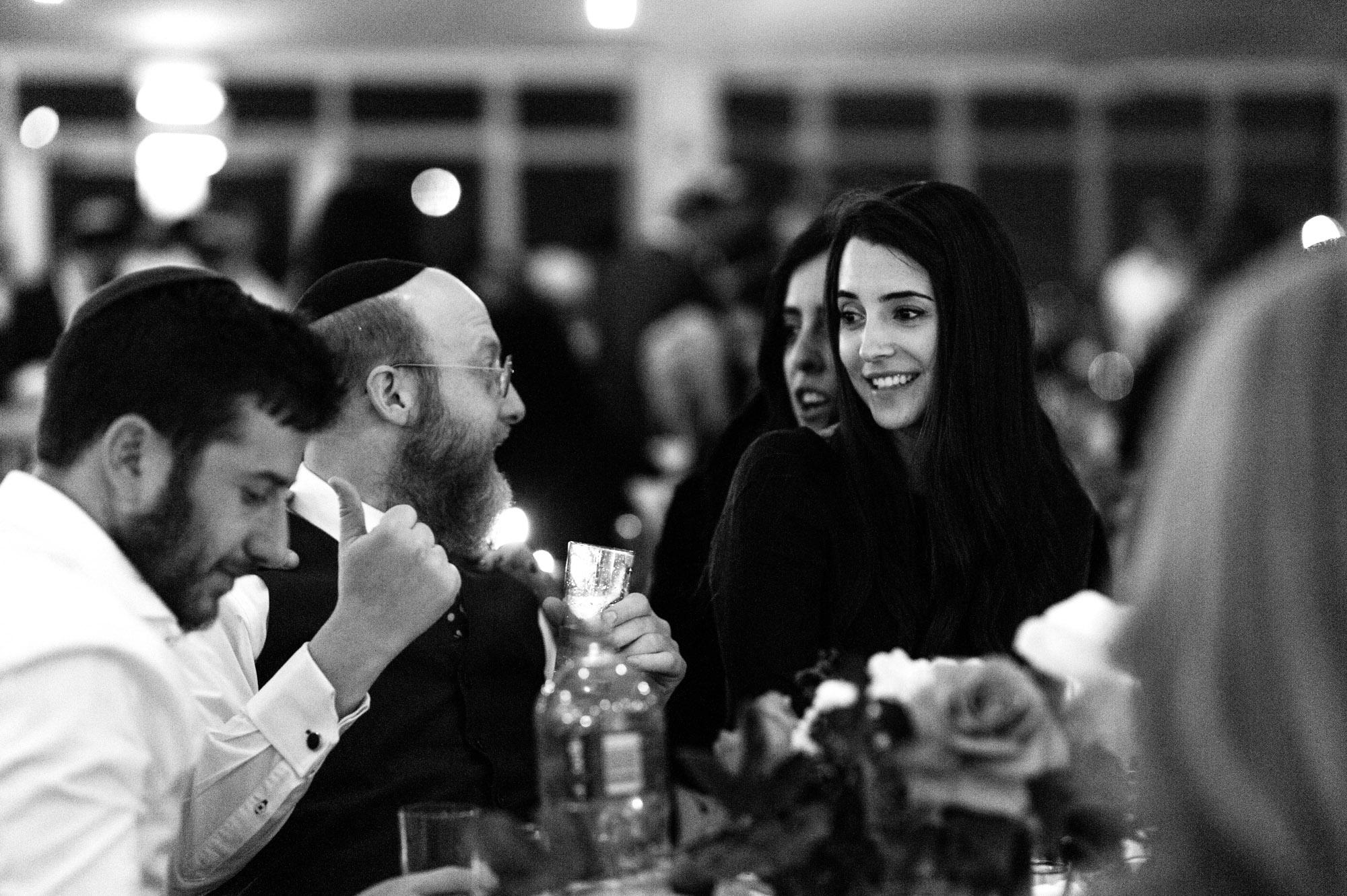 john-henry-wedding-photographer-aaron-devorah-the-lookout-125.JPG