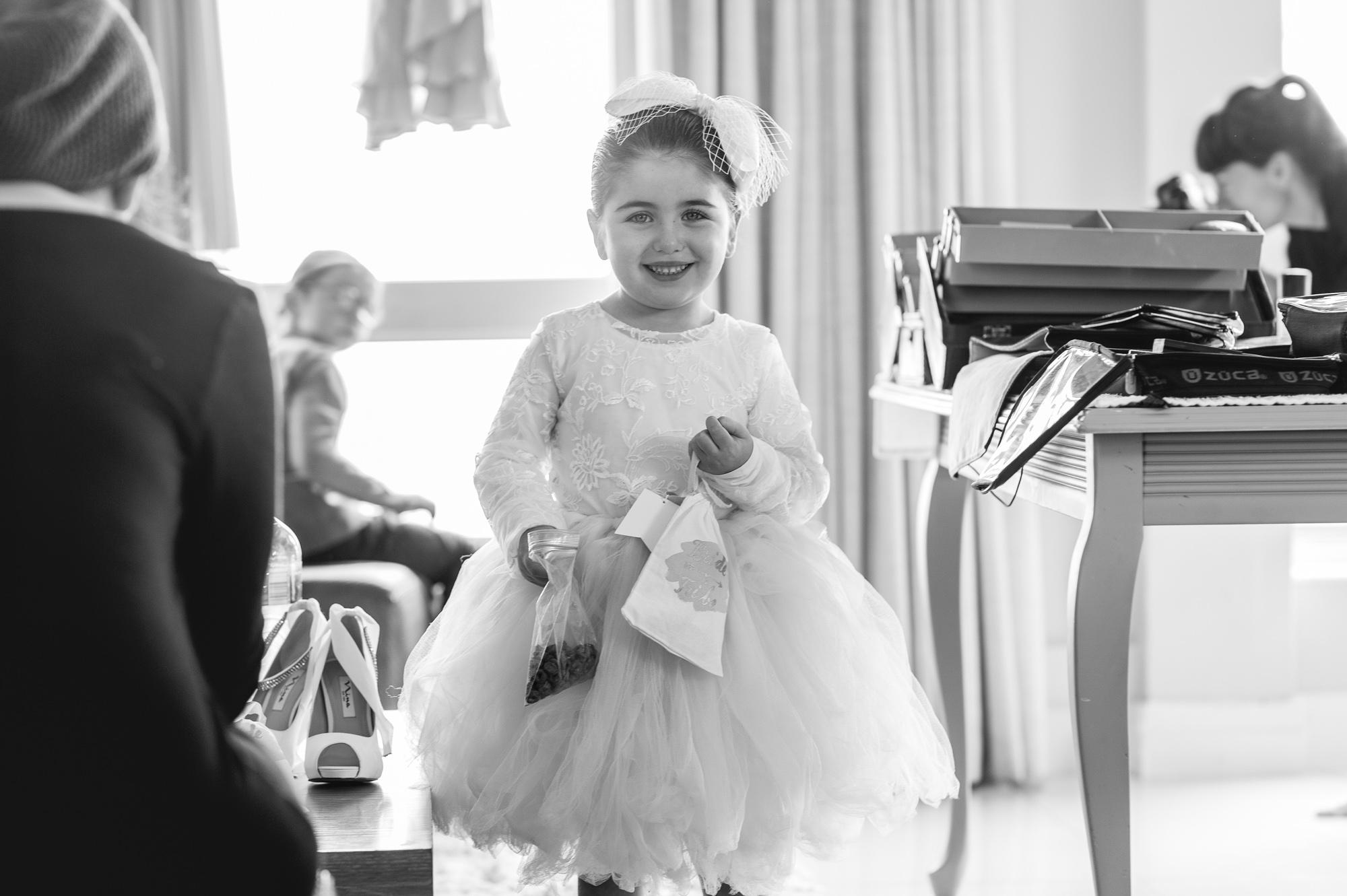 john-henry-wedding-photographer-aaron-devorah-the-lookout-005.JPG