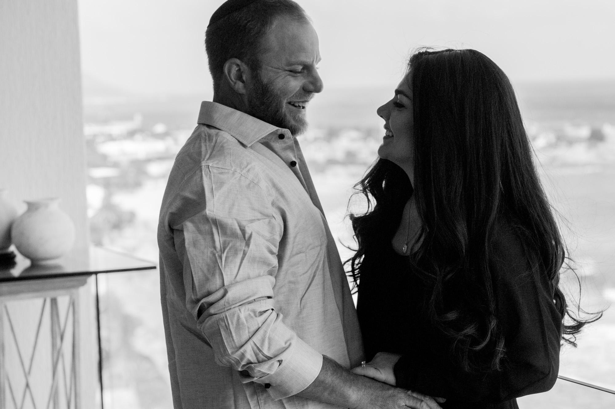 john-henry-wedding-photographer-aaron-devorah-the-lookout-003.JPG