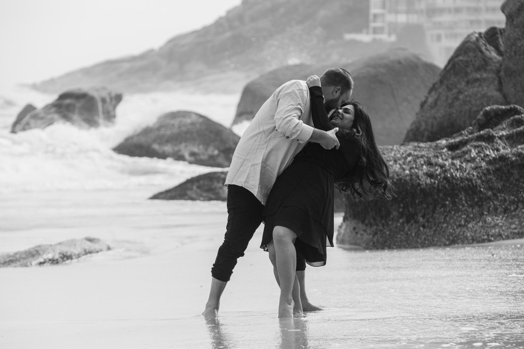john-henry-wedding-photographer-aaron-devorah-the-lookout-006.JPG