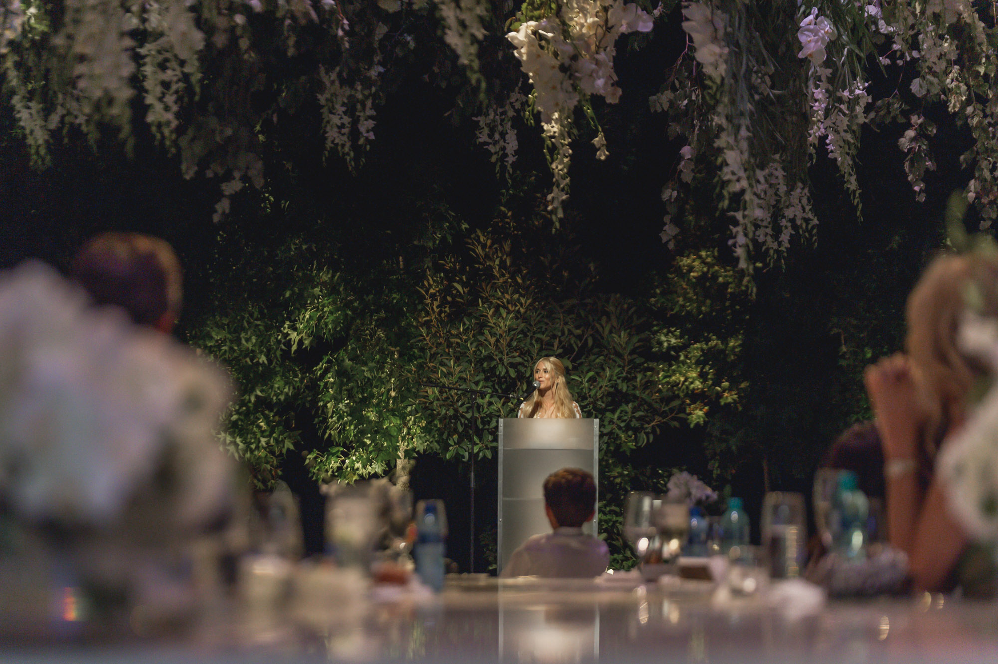 john-henry-wedding-photographer-reception-001-5.JPG