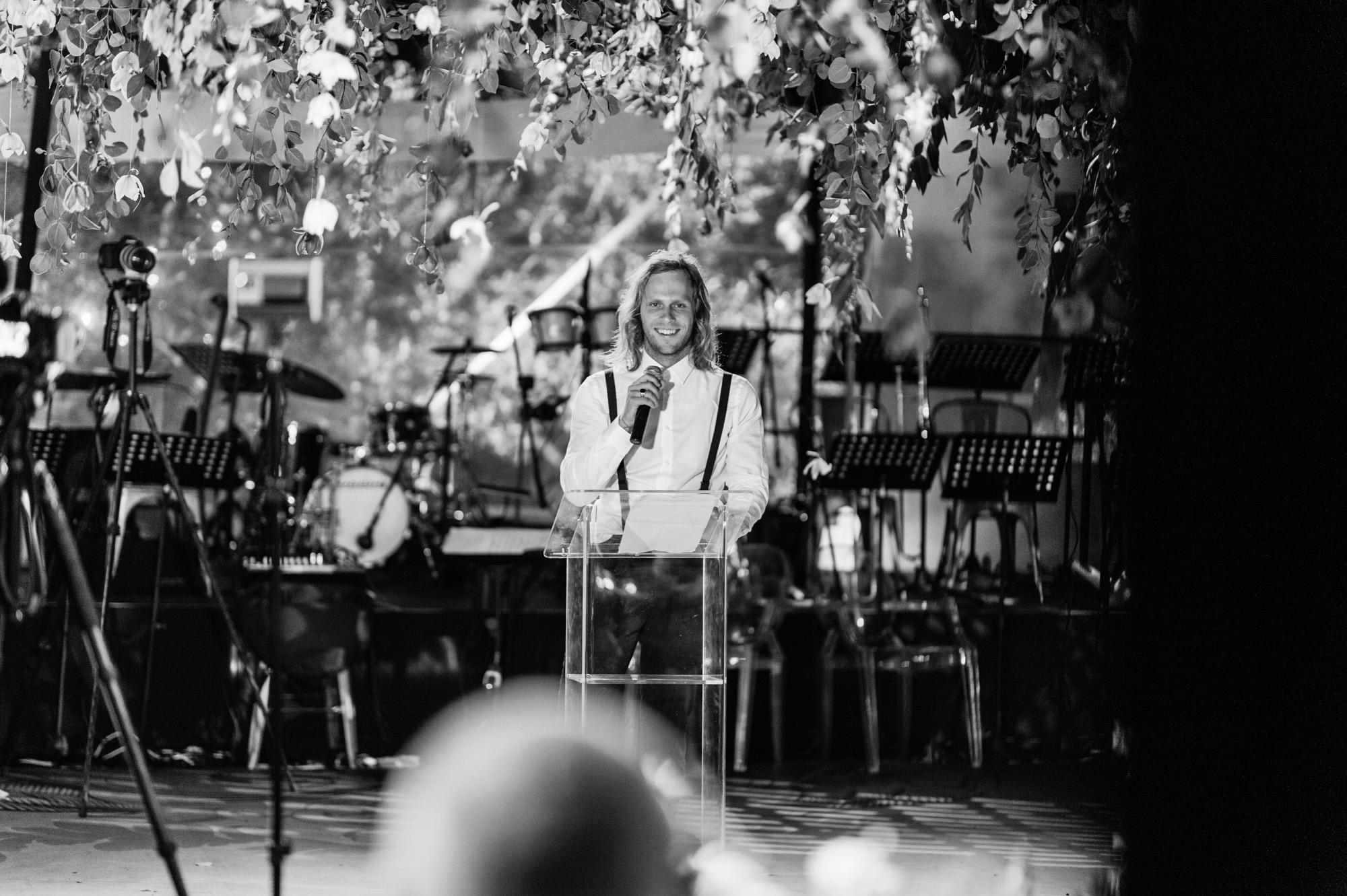 john-henry-wedding-photographer-reception-001-11.JPG