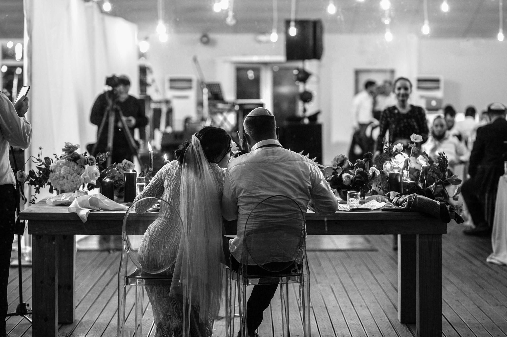 john-henry-wedding-photographer-aaron-devorah-the-lookout-099.JPG