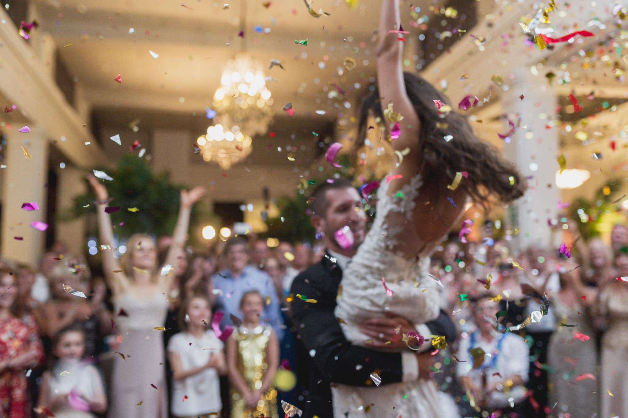 john-henry-wedding-photographer-celebration-001-15.JPG