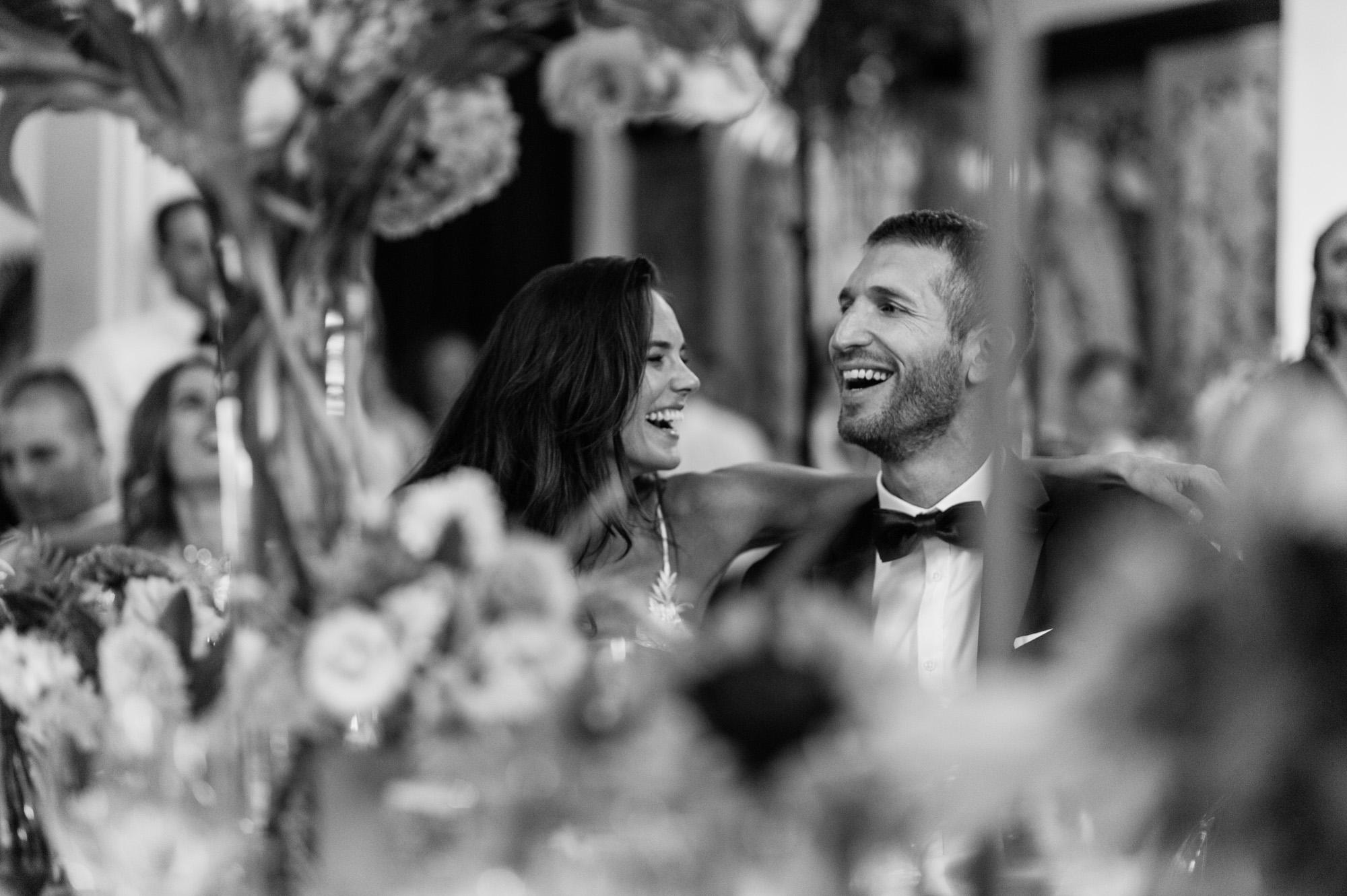 john-henry-wedding-photographer-reception-001-16.JPG
