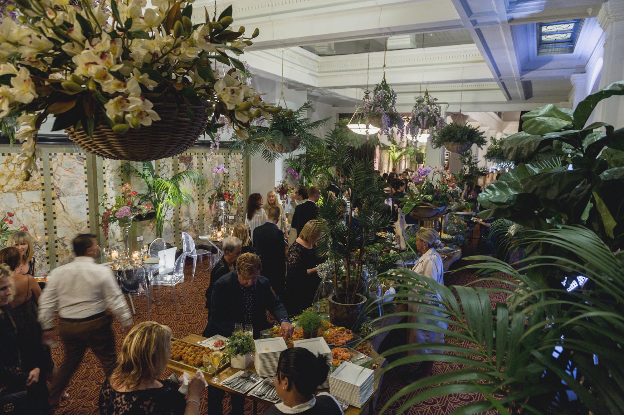 john-henry-wedding-photographer-reception-001-22.JPG