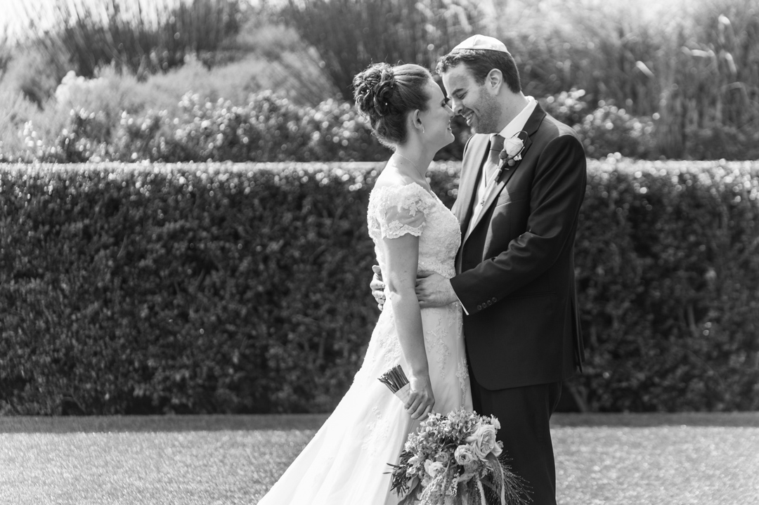 Annie_and_Darren_3rd_April_2017_Wedding_Photographs_Low-Res-393.jpg
