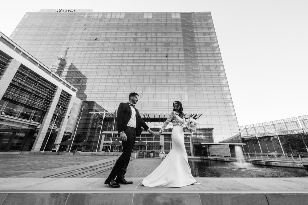 Brandon_&_Danielle's_Wedding_Photographs_14DEC2017_LOW-RES(WEB)-392.jpg