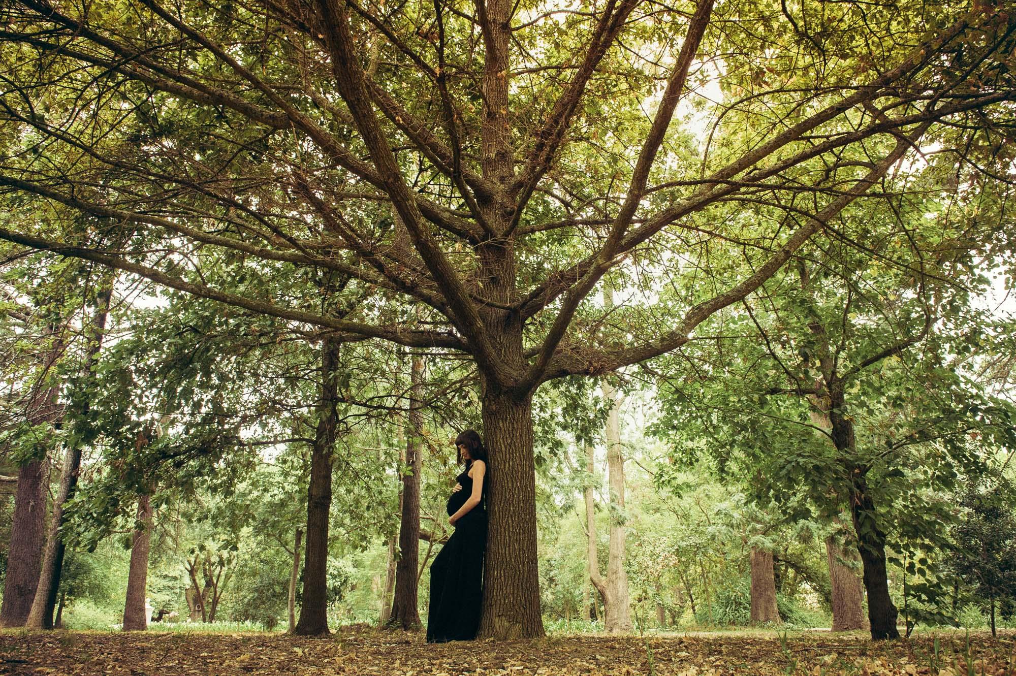 john-henry-wedding-photographer-sam-001.JPG