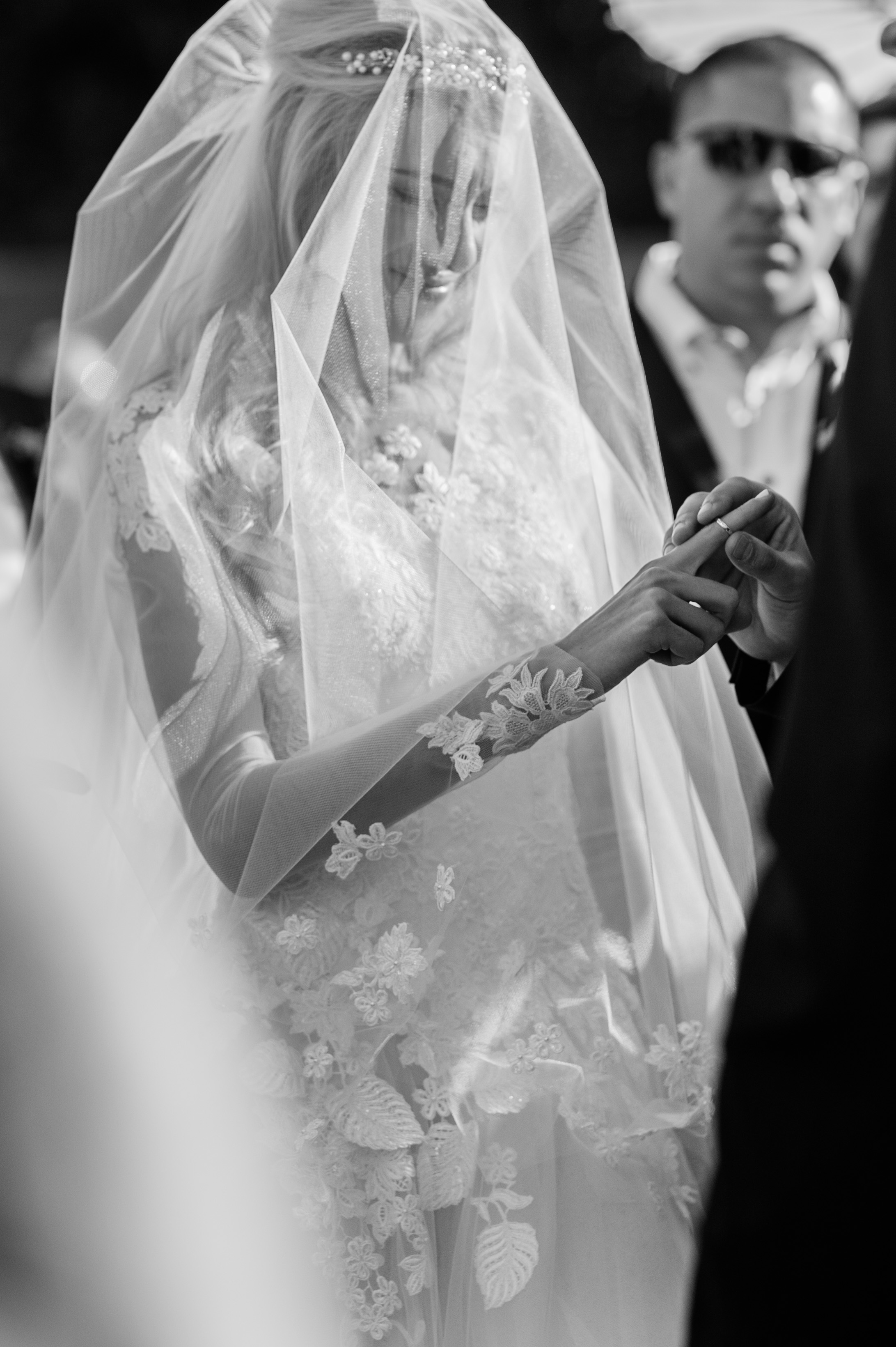 john-henry-wedding-photographer-ceremony-001-28.JPG