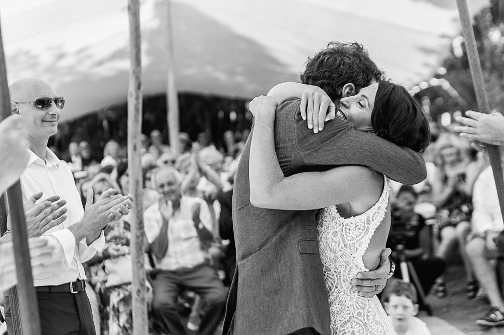 john-henry-wedding-photographer-ceremony-001-31.JPG