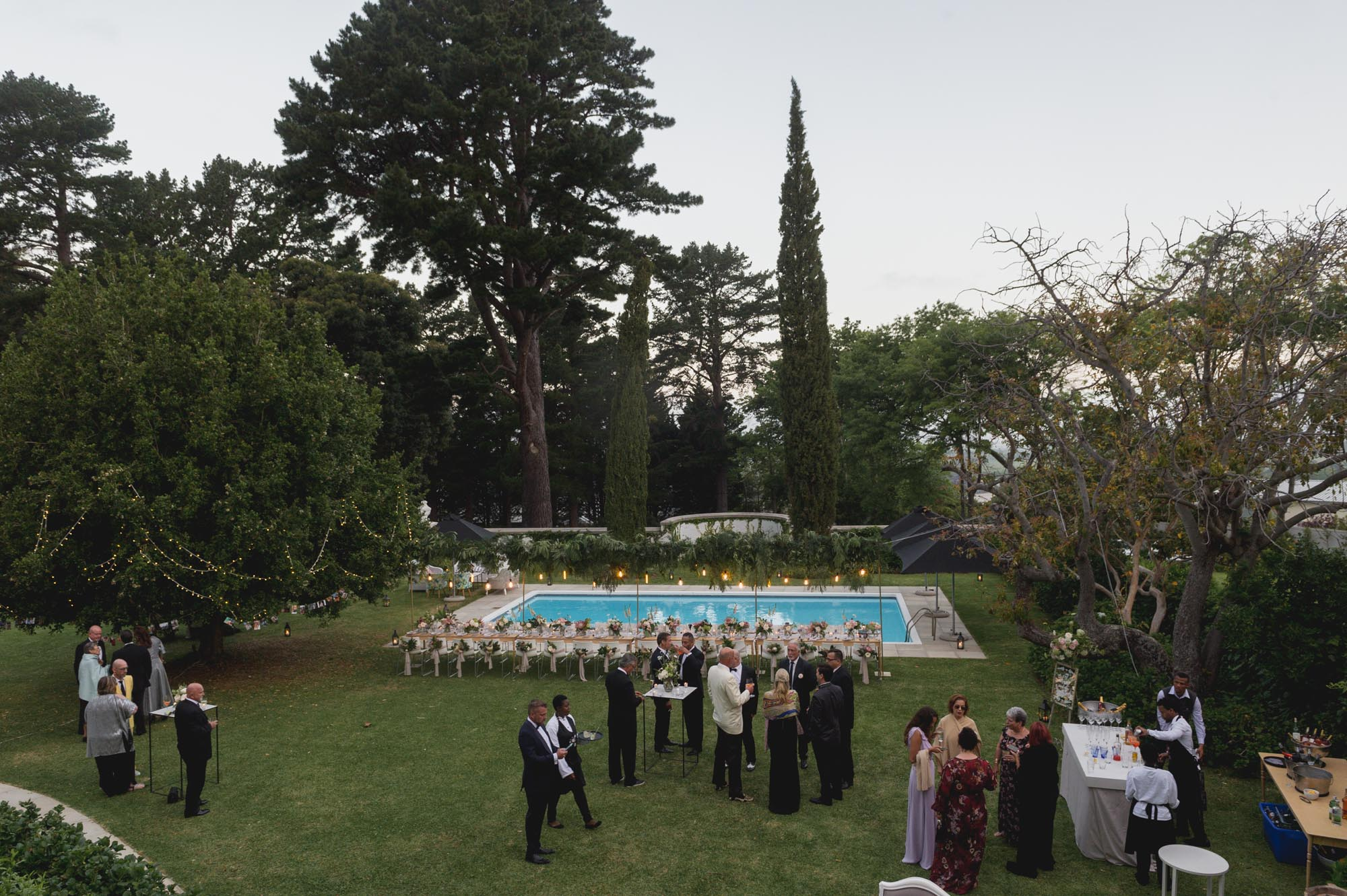 John-henry-wedding-photo-pre-drinks-001.JPG