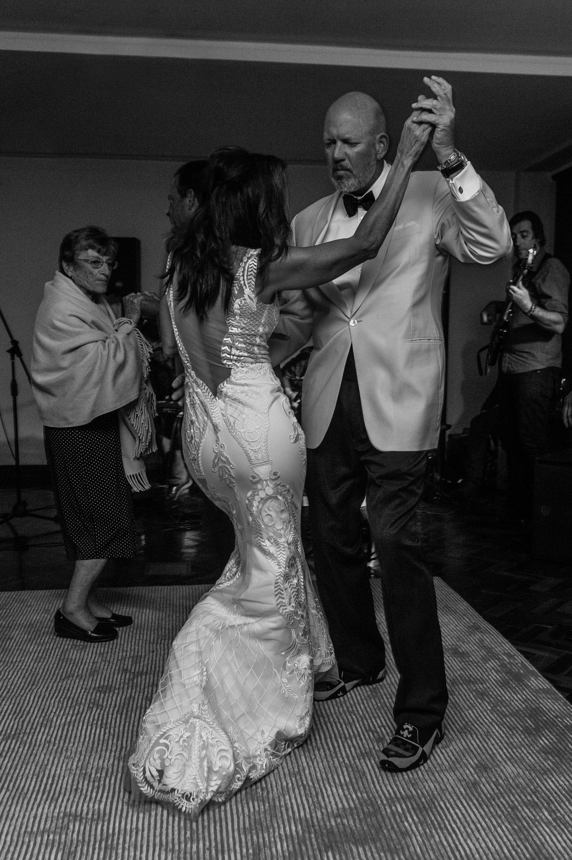 John-henry-wedding-photo-bridal-001.JPG