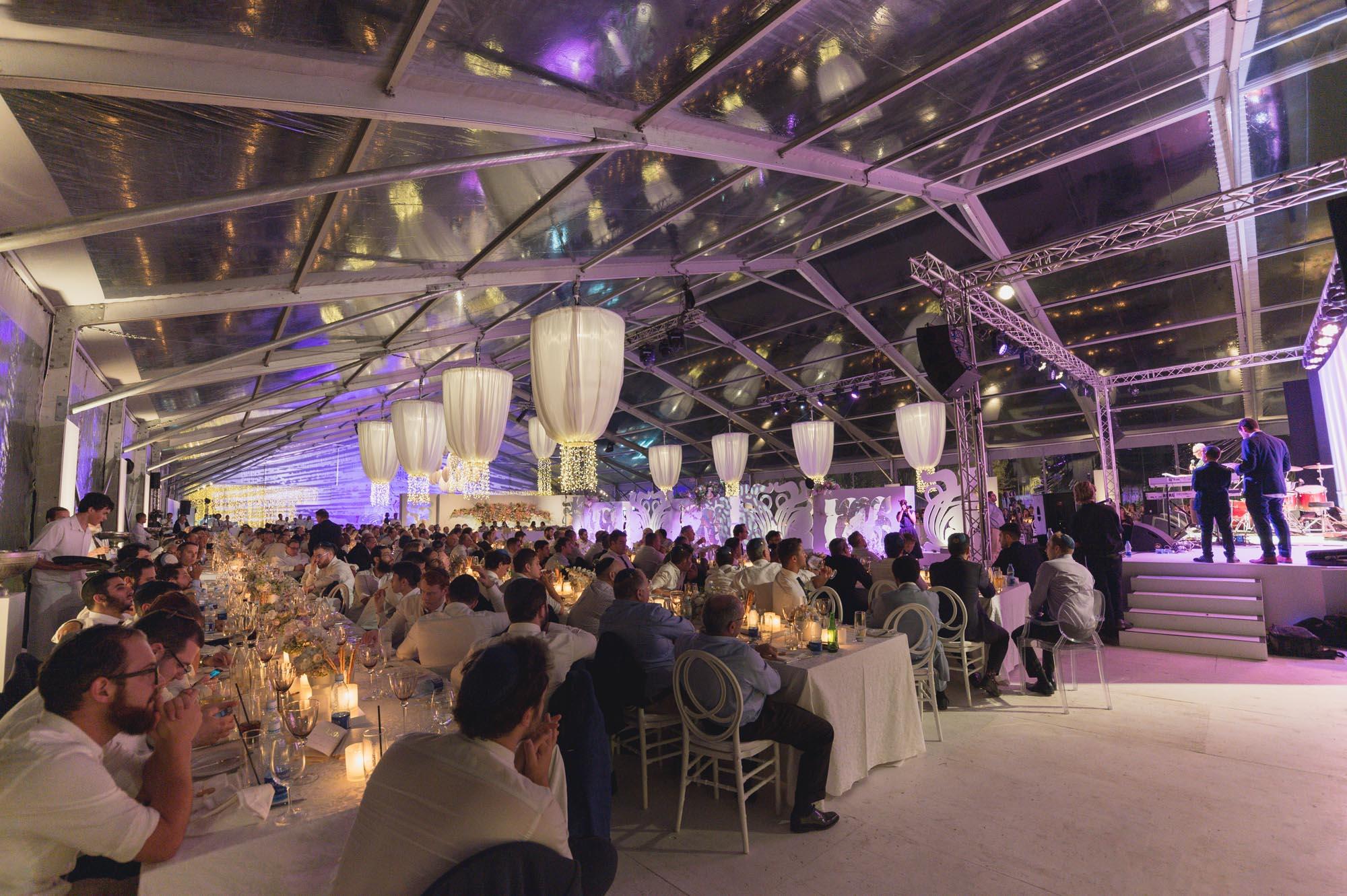 John-henry-wedding-photo-reception-001-22.JPG