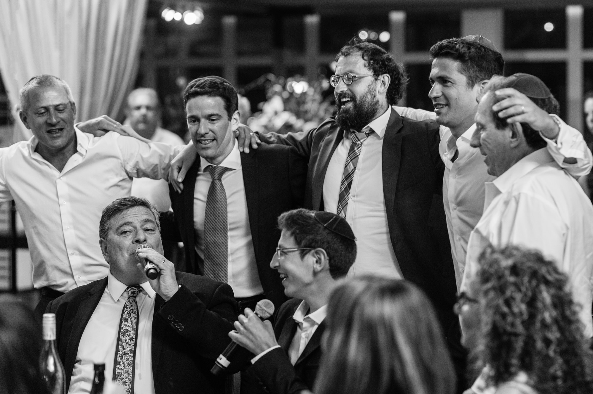 John-henry-wedding-photo-formalities-001-12.JPG