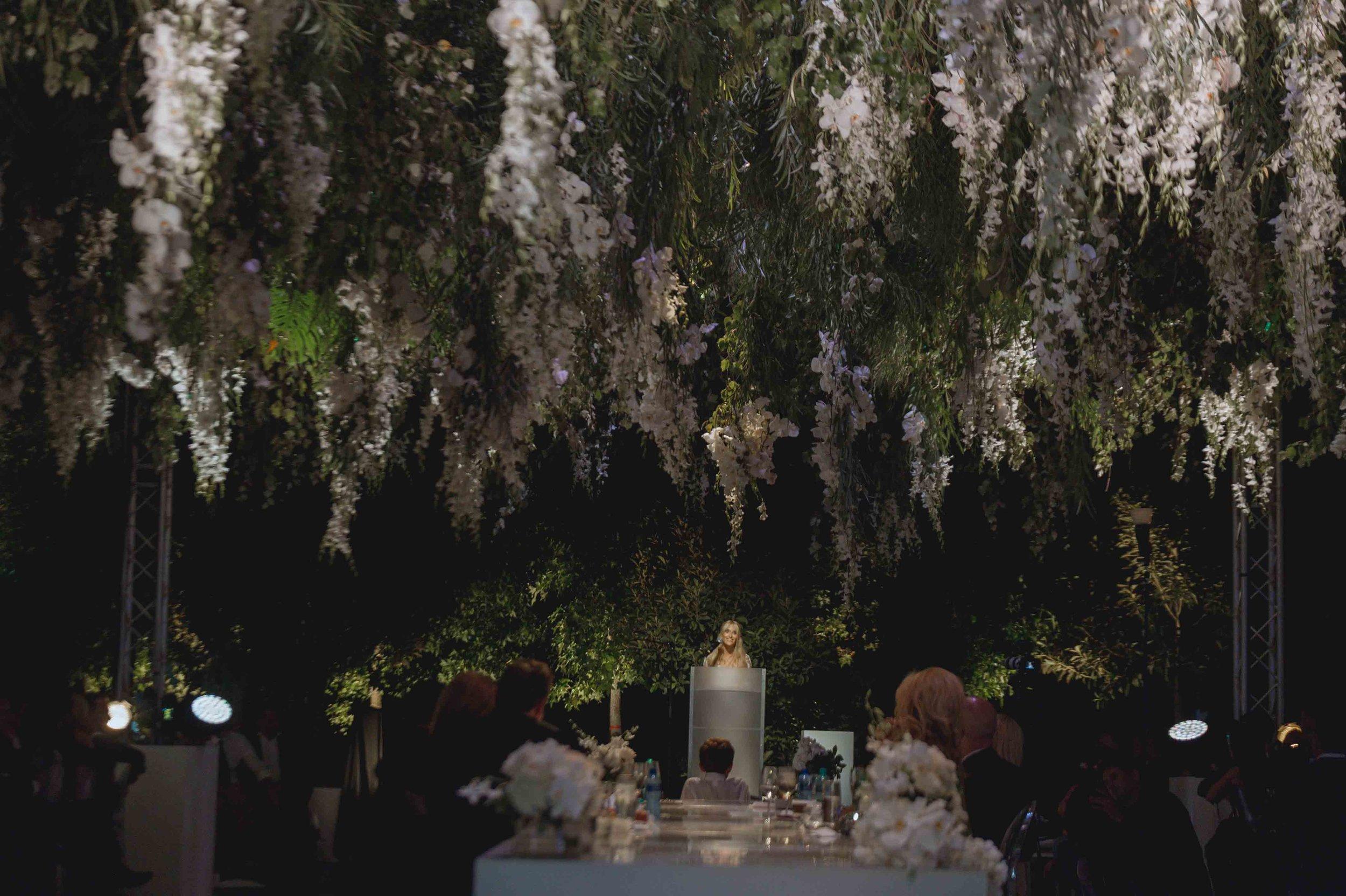John-henry-wedding-photo-formalities-001-14.JPG