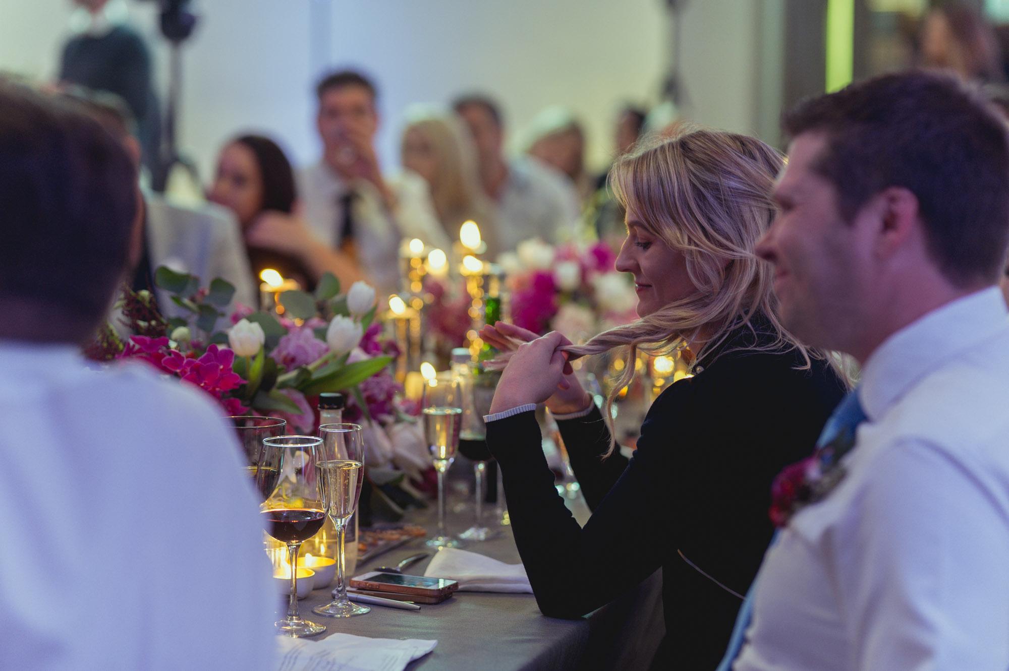 John-henry-wedding-photo-formalities-001-23.JPG