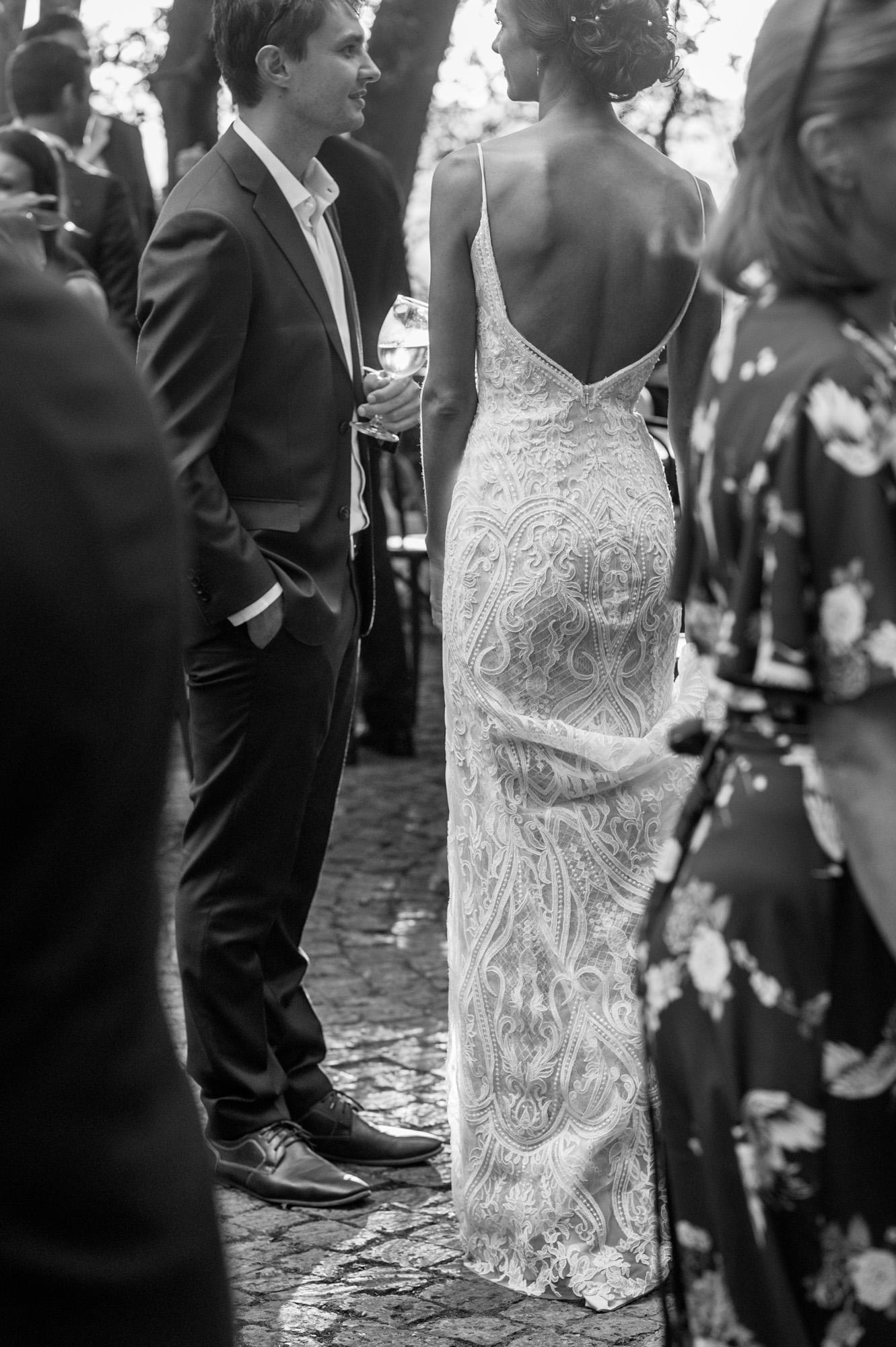 cape-town-wedding-photographer-john-henry-wedding-stellenbosch-001.JPG