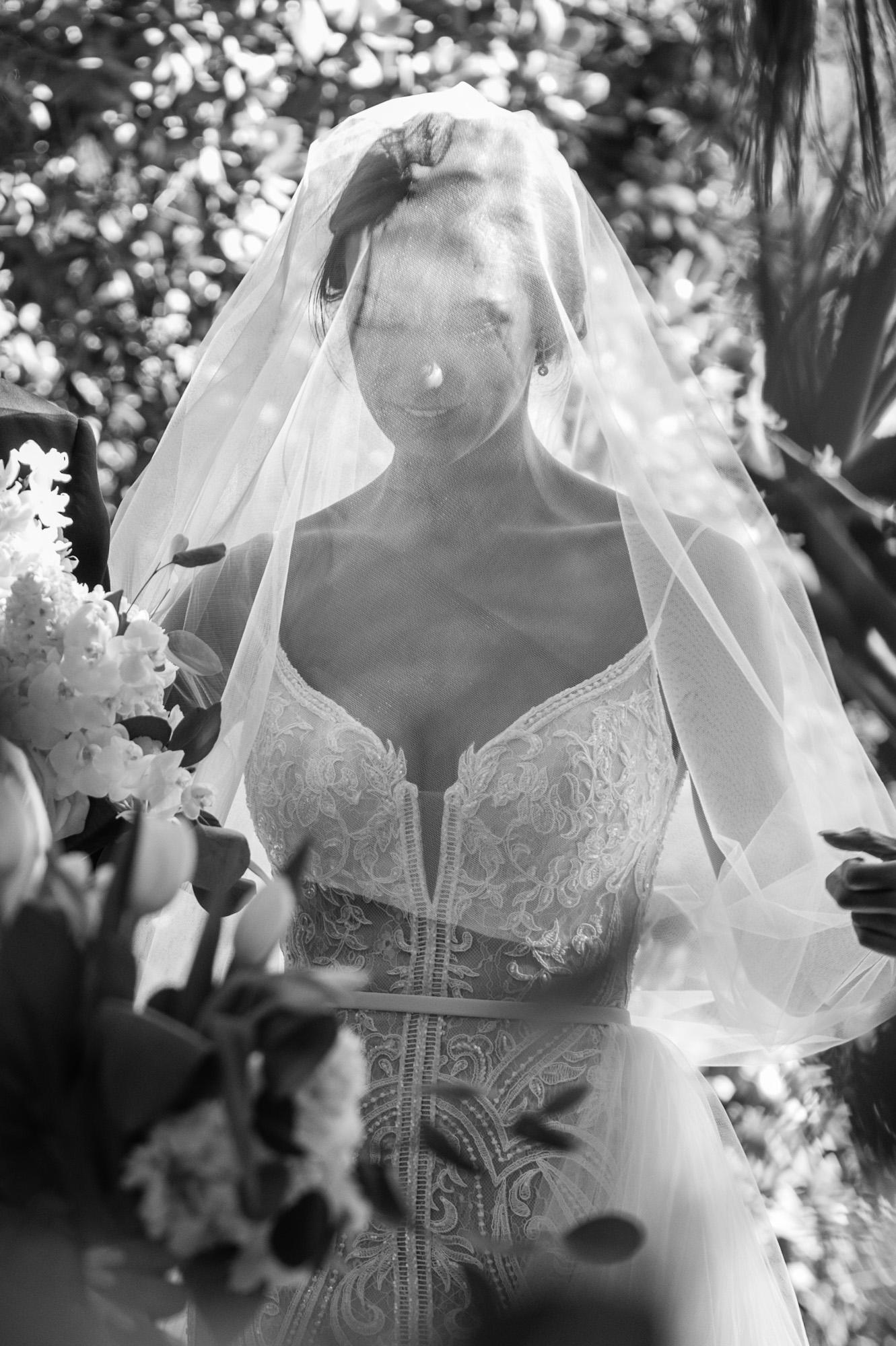 cape-town-wedding-photographer-john-henry-wedding-stellenbosch-001-12.JPG