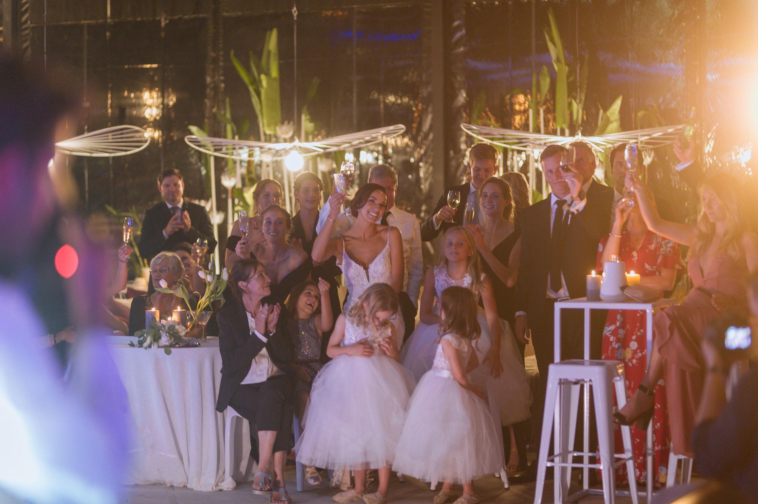 cape-town-wedding-photographer-john-henry-wedding-stellenbosch-001-20.JPG