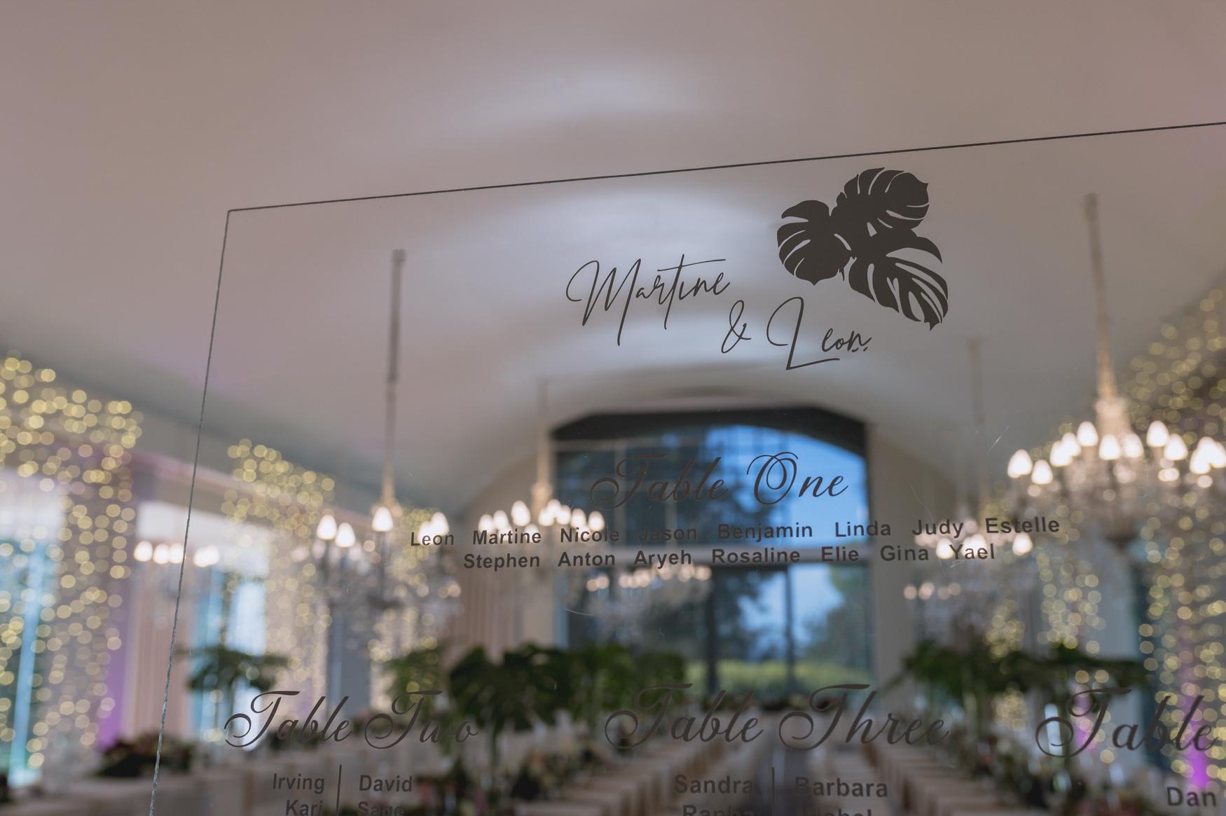 Leon_&_Martine's_Wedding_Photographs_17th_April_2019_@johnhenryweddingphoto_Low_Resolution_Web-010.JPG