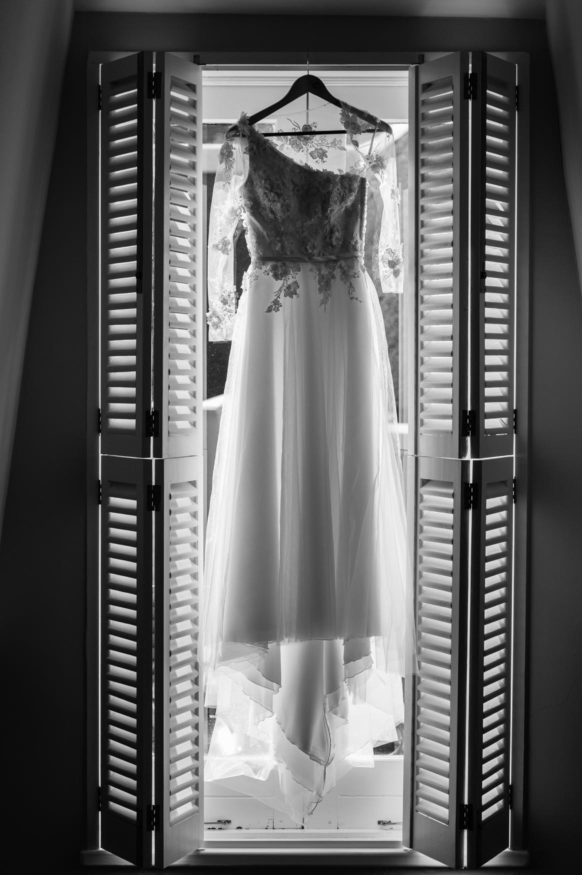 Leon_&_Martine's_Wedding_Photographs_17th_April_2019_@johnhenryweddingphoto_Low_Resolution_Web-061.JPG