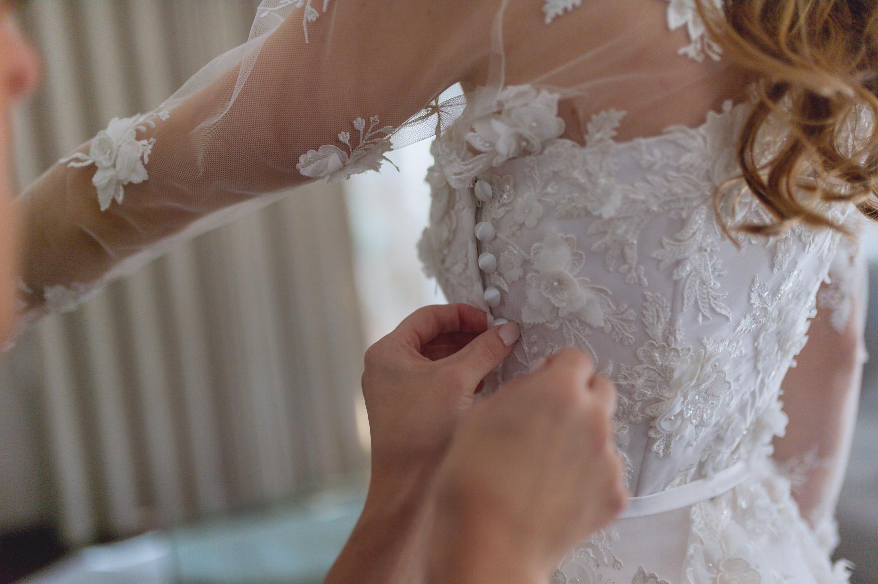 Leon_&_Martine's_Wedding_Photographs_17th_April_2019_@johnhenryweddingphoto_Low_Resolution_Web-079.JPG