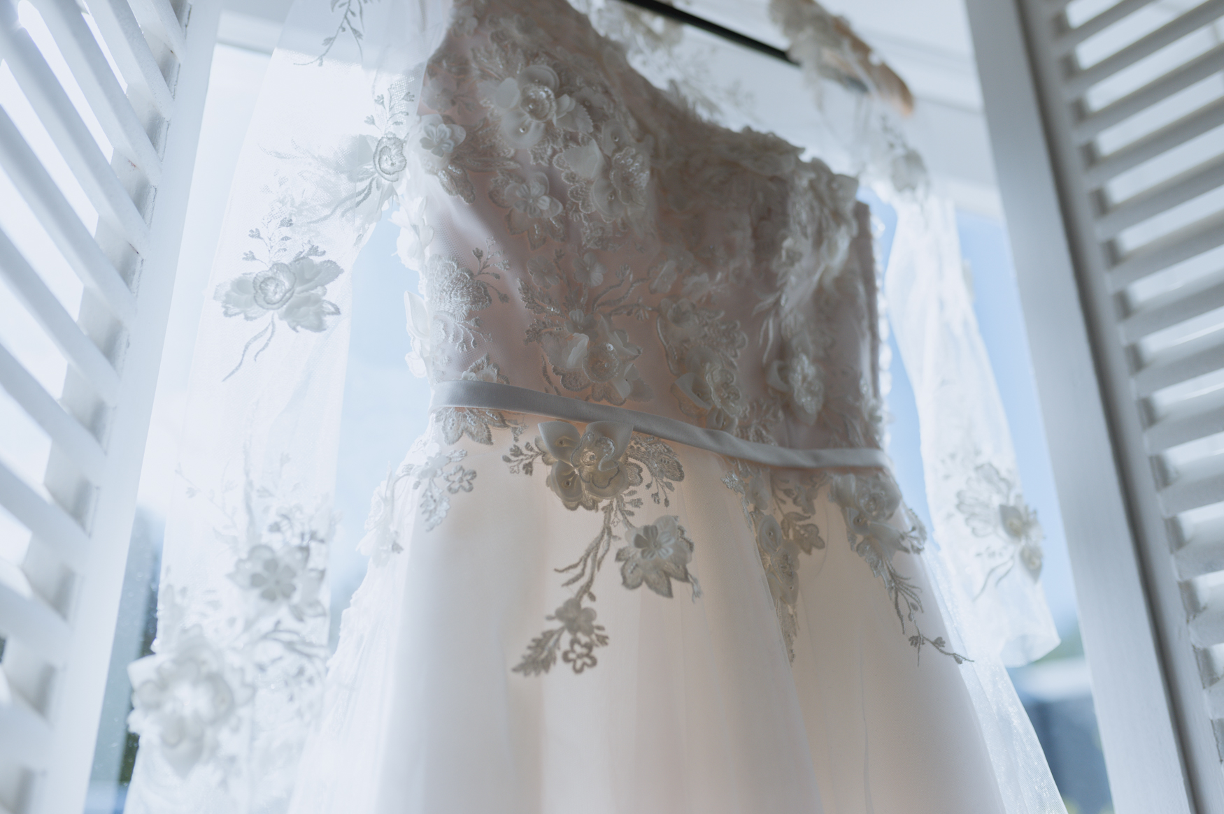 Leon_&_Martine's_Wedding_Photographs_17th_April_2019_@johnhenryweddingphoto_Low_Resolution_Web-064.JPG