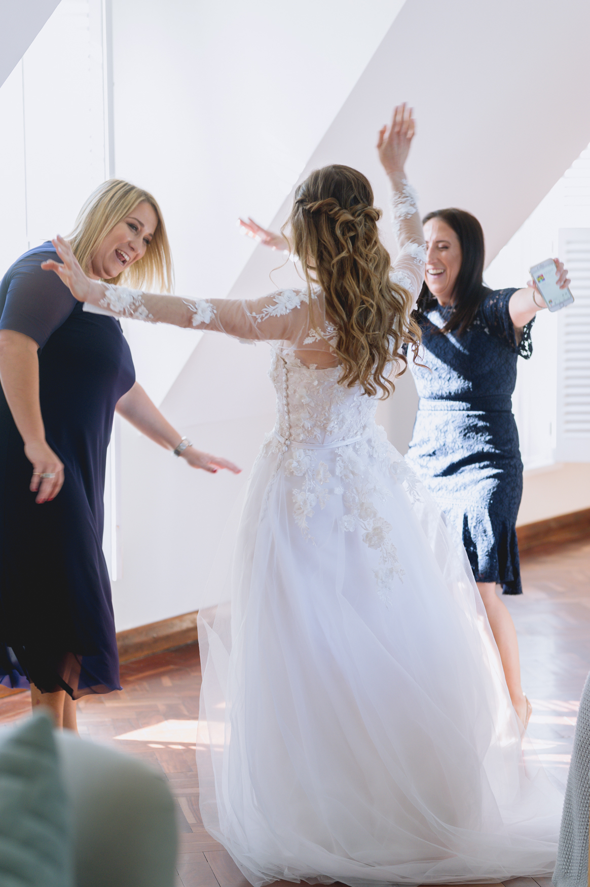 Leon_&_Martine's_Wedding_Photographs_17th_April_2019_@johnhenryweddingphoto_Low_Resolution_Web-108.JPG
