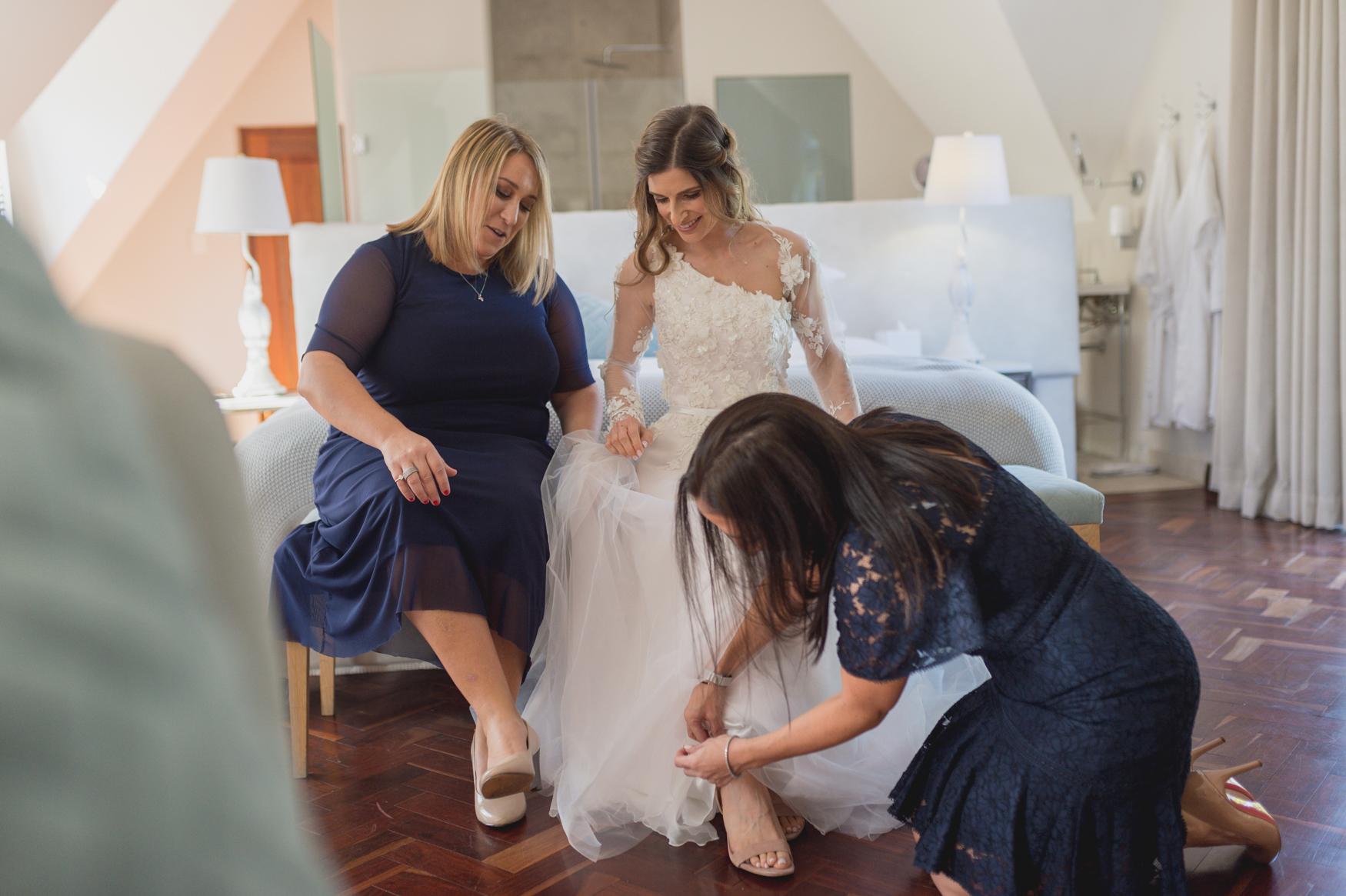 Leon_&_Martine's_Wedding_Photographs_17th_April_2019_@johnhenryweddingphoto_Low_Resolution_Web-113.JPG
