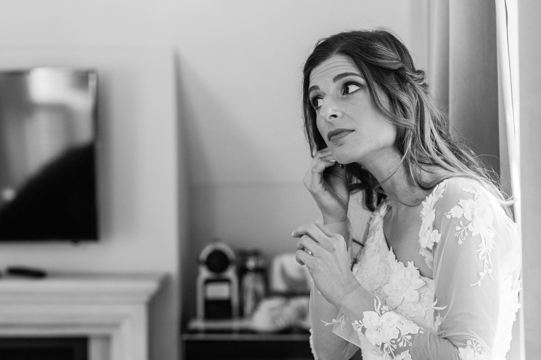 Leon_&_Martine's_Wedding_Photographs_17th_April_2019_@johnhenryweddingphoto_Low_Resolution_Web-135.JPG