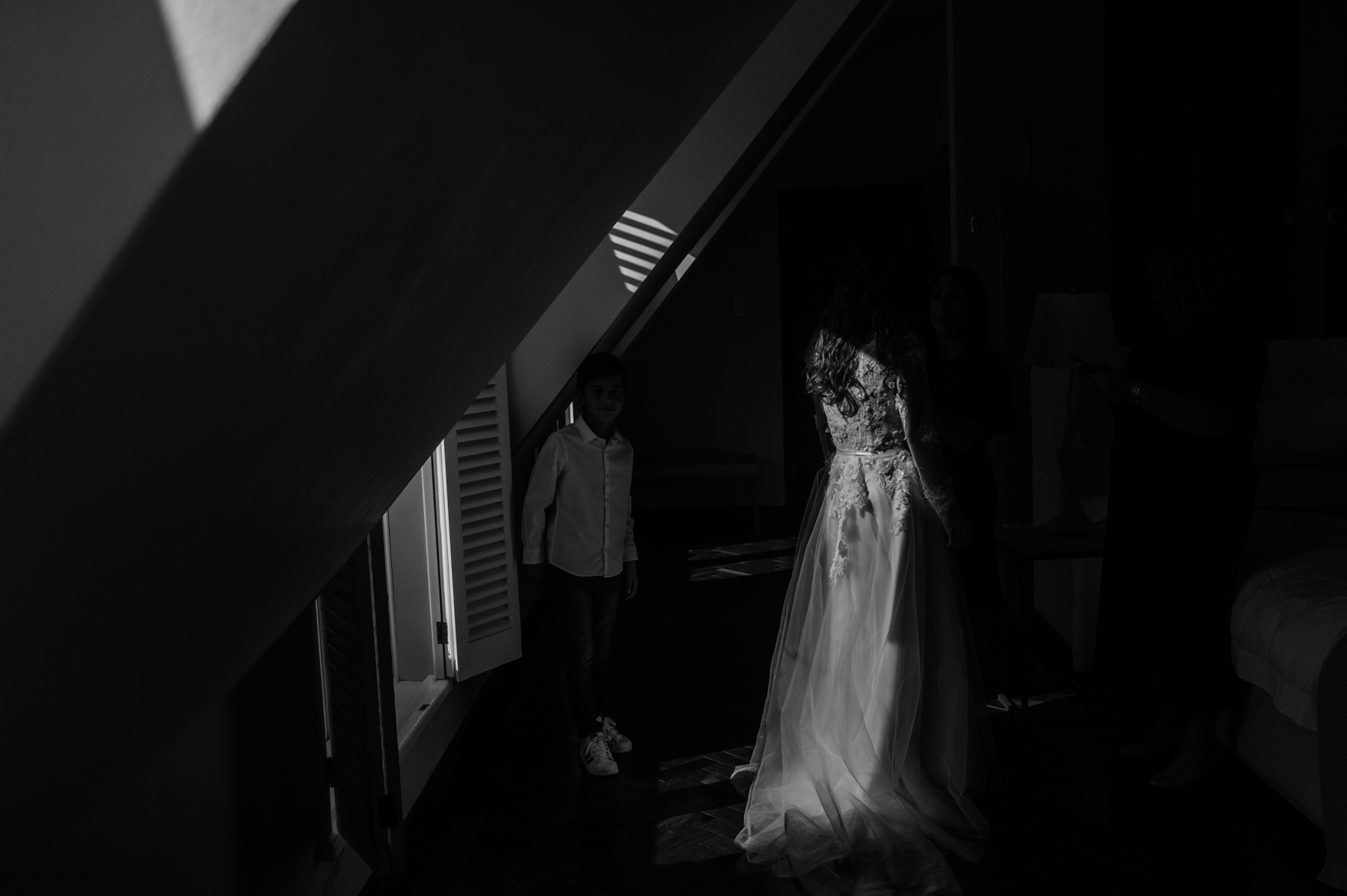 Leon_&_Martine's_Wedding_Photographs_17th_April_2019_@johnhenryweddingphoto_Low_Resolution_Web-158.JPG