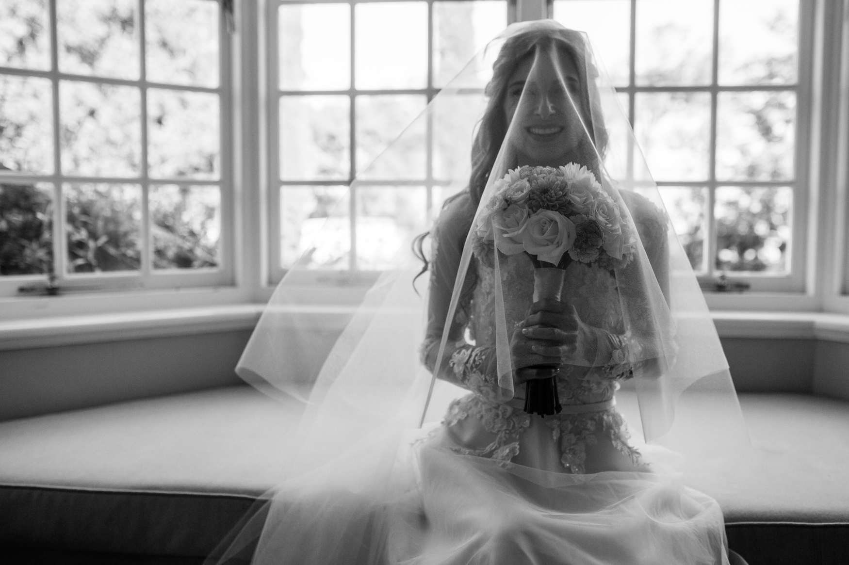 Leon_&_Martine's_Wedding_Photographs_17th_April_2019_@johnhenryweddingphoto_Low_Resolution_Web-193.JPG